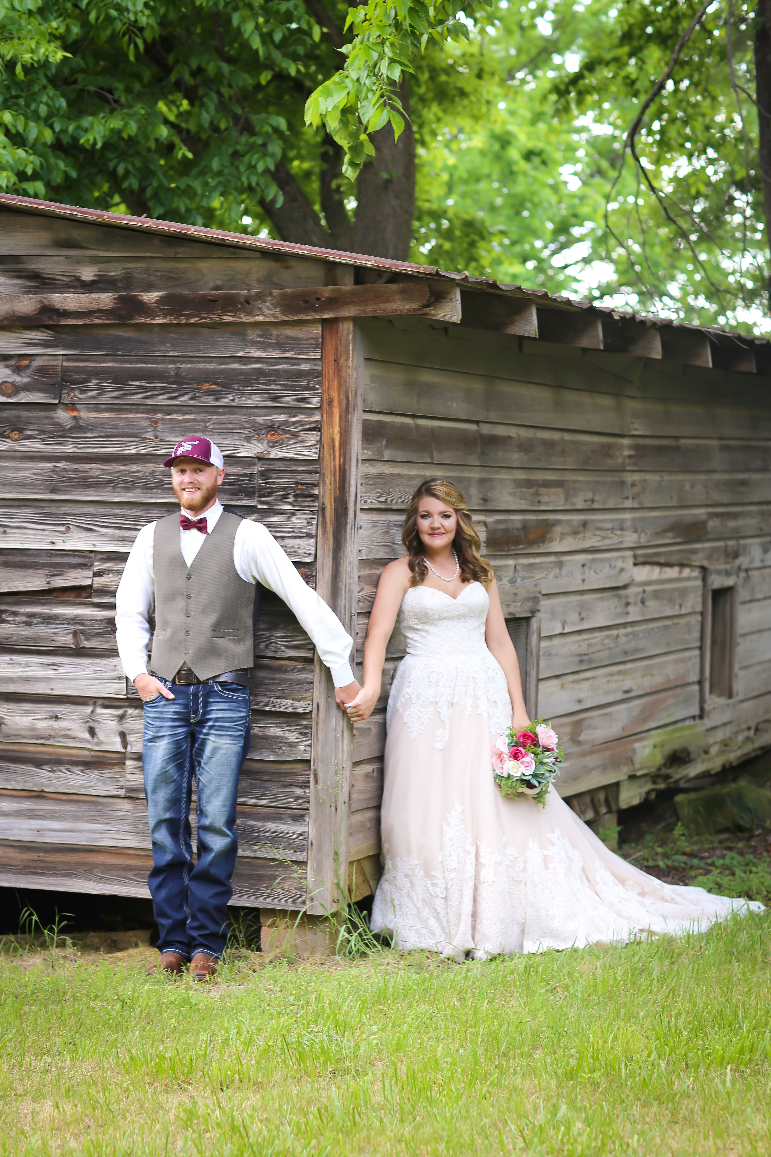 Pre-Wedding-61.jpg