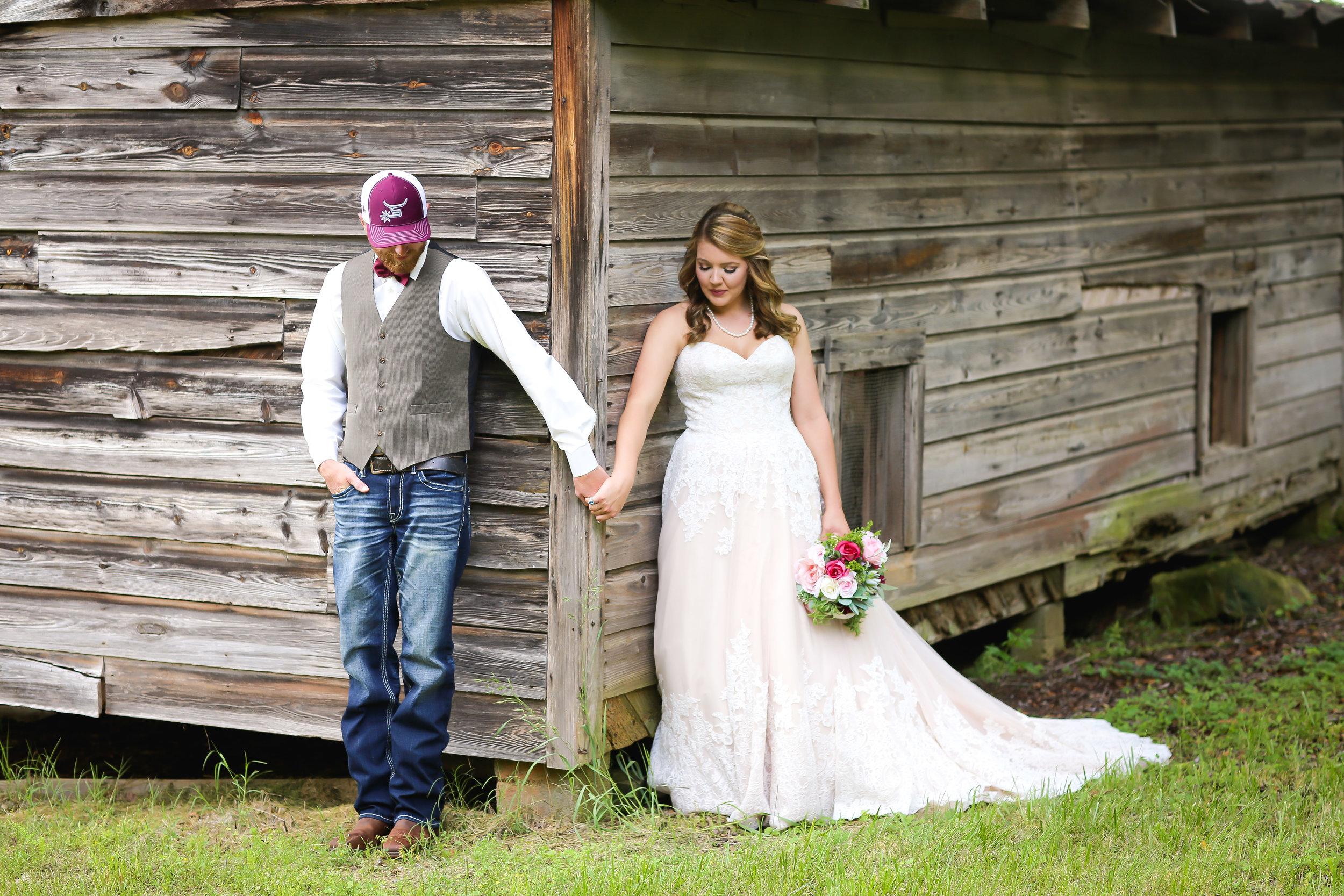 Pre-Wedding-71.jpg
