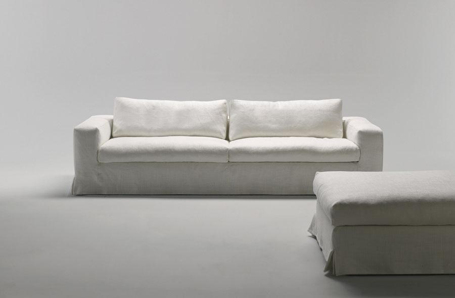 PEPLO sofa