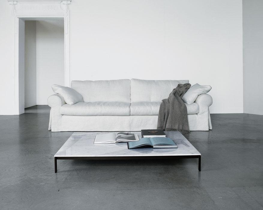 DRESS sofa