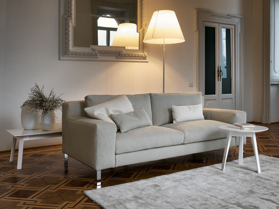 LERICI sofa