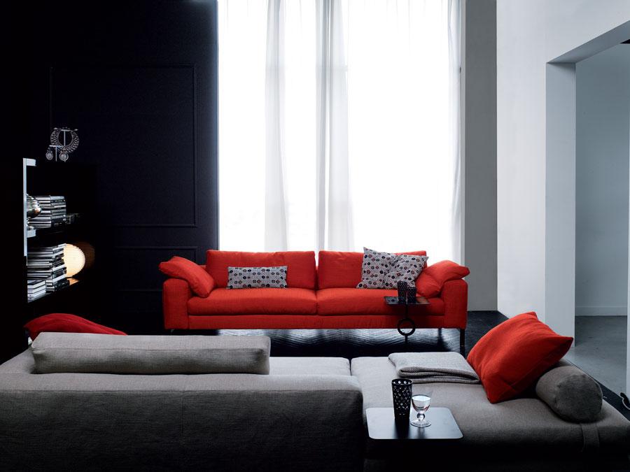 MOLVEDO sofa