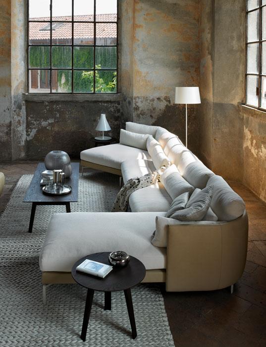 KONG sofa
