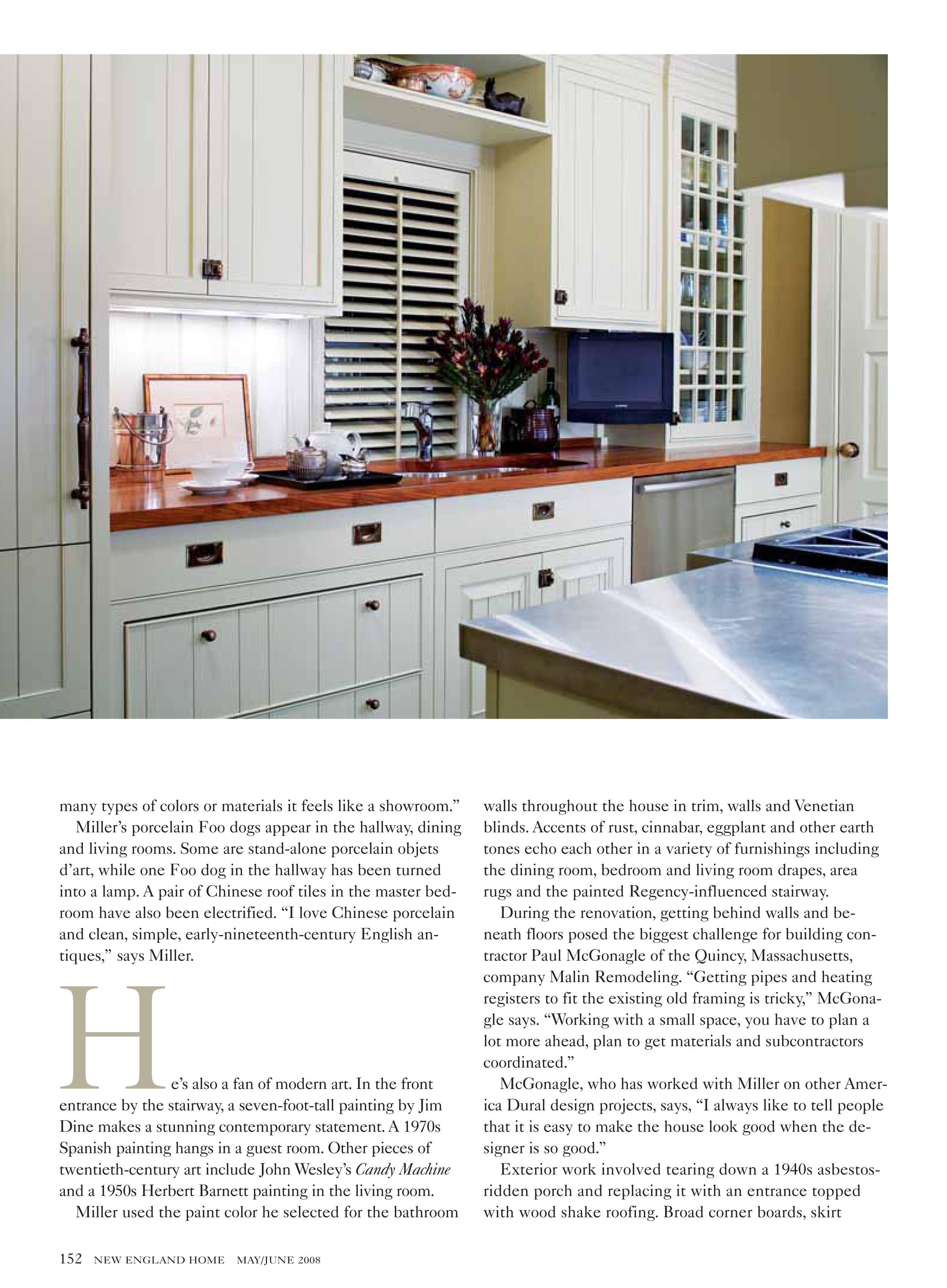 New England Home Mag - 10 Foster - reprint proof 1-8.jpg