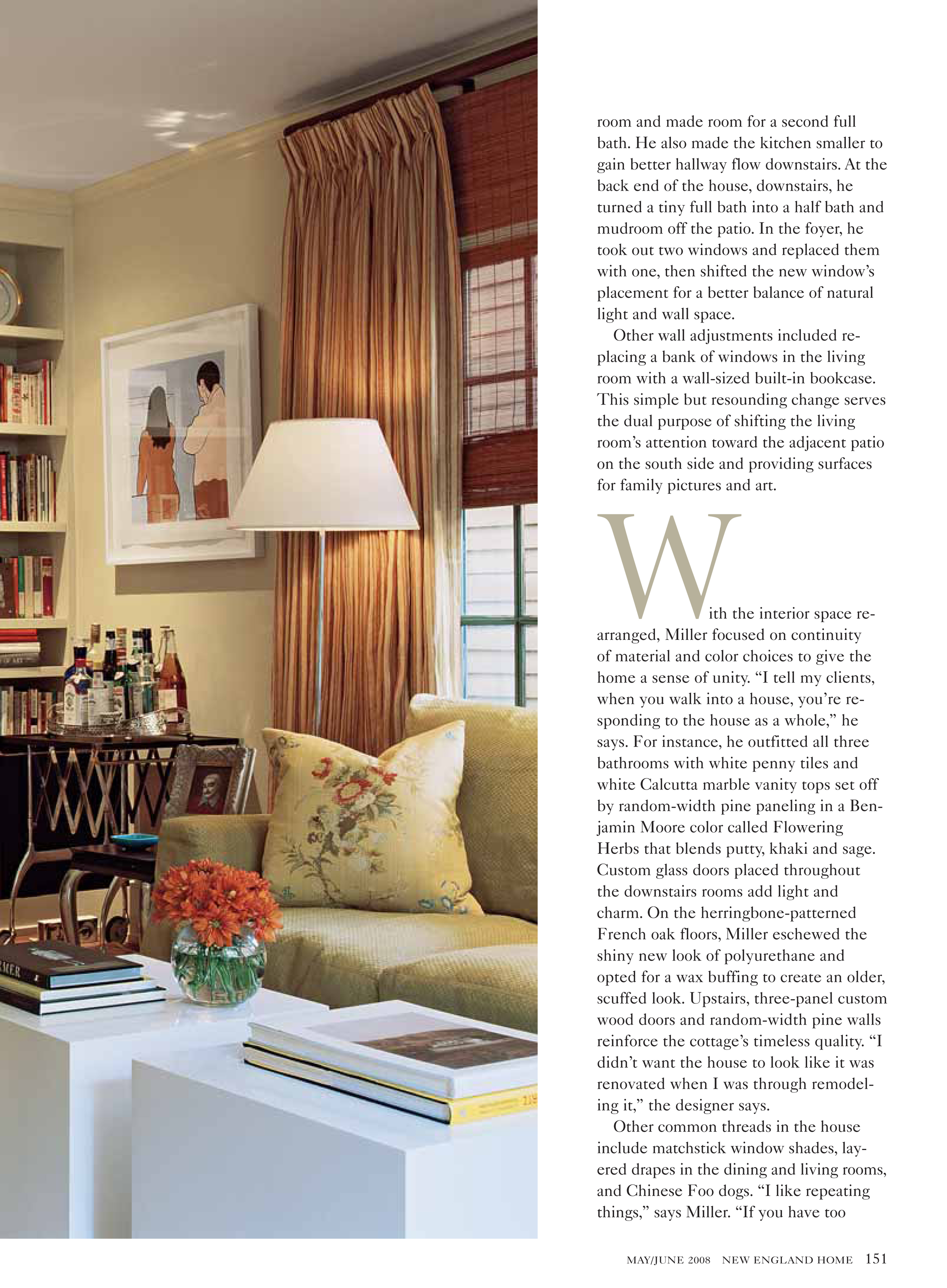 New England Home Mag - 10 Foster - reprint proof 1-7.jpg