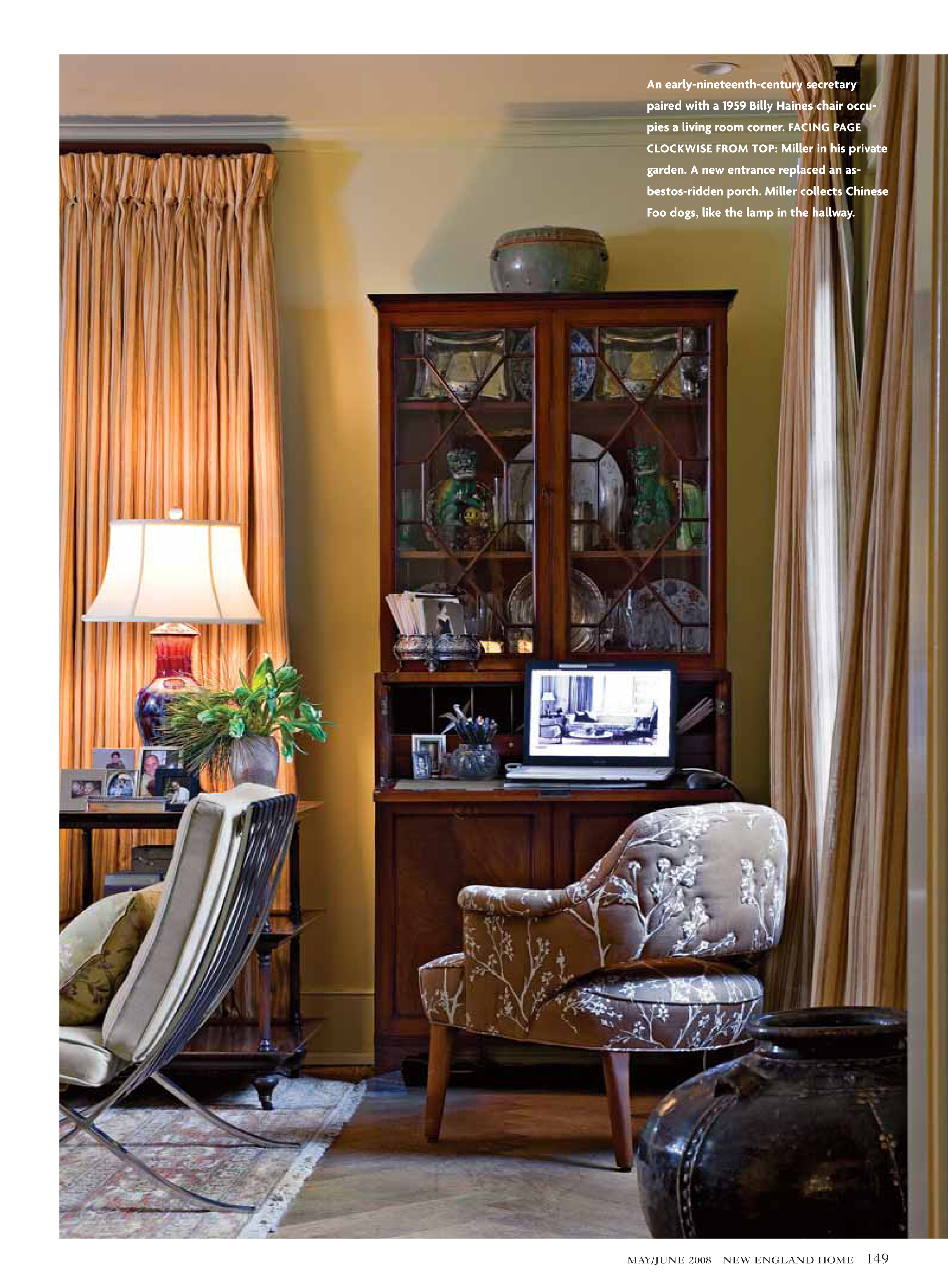 New England Home Mag - 10 Foster - reprint proof 1-5.jpg