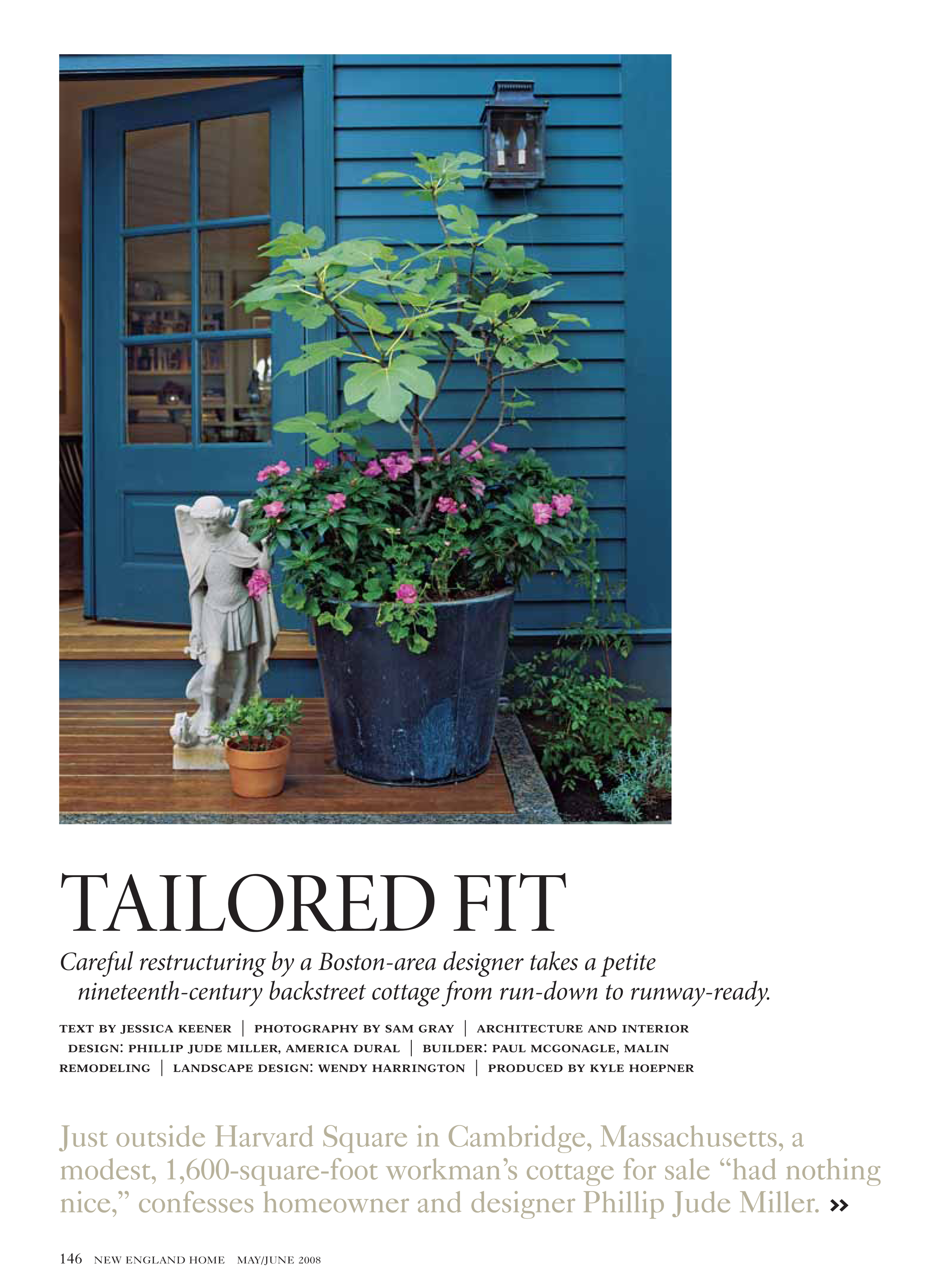 New England Home Mag - 10 Foster - reprint proof 1-2.jpg