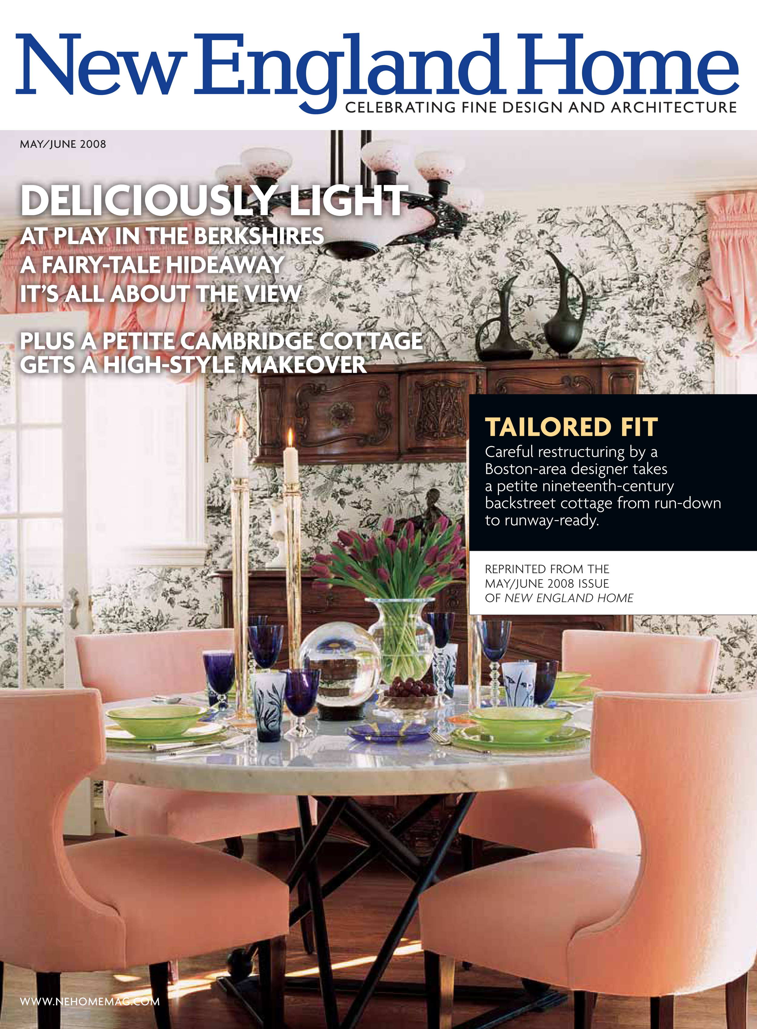 New England Home Mag - 10 Foster - reprint proof 1-1.jpg
