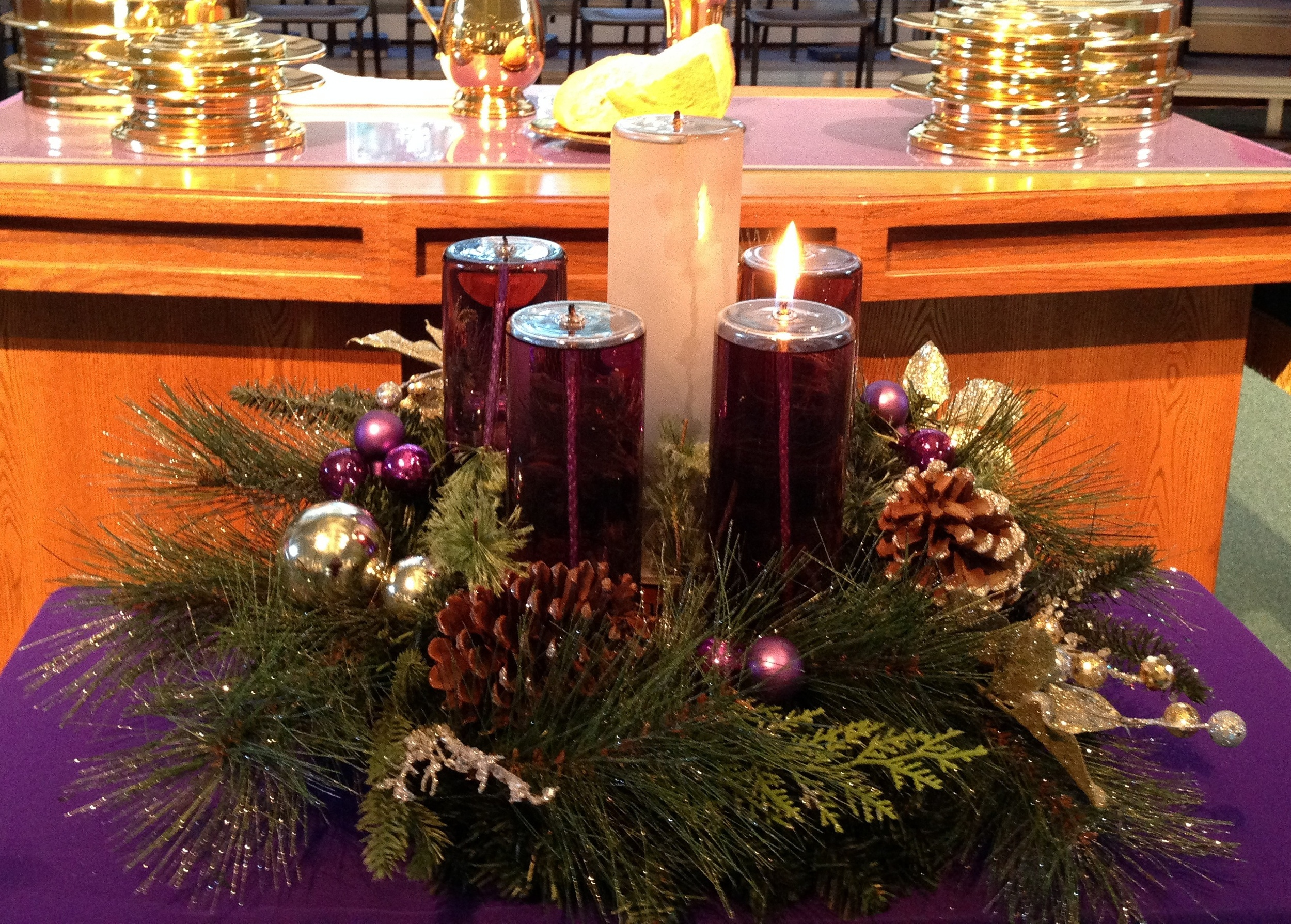 advent wreath week one - cropped.jpg