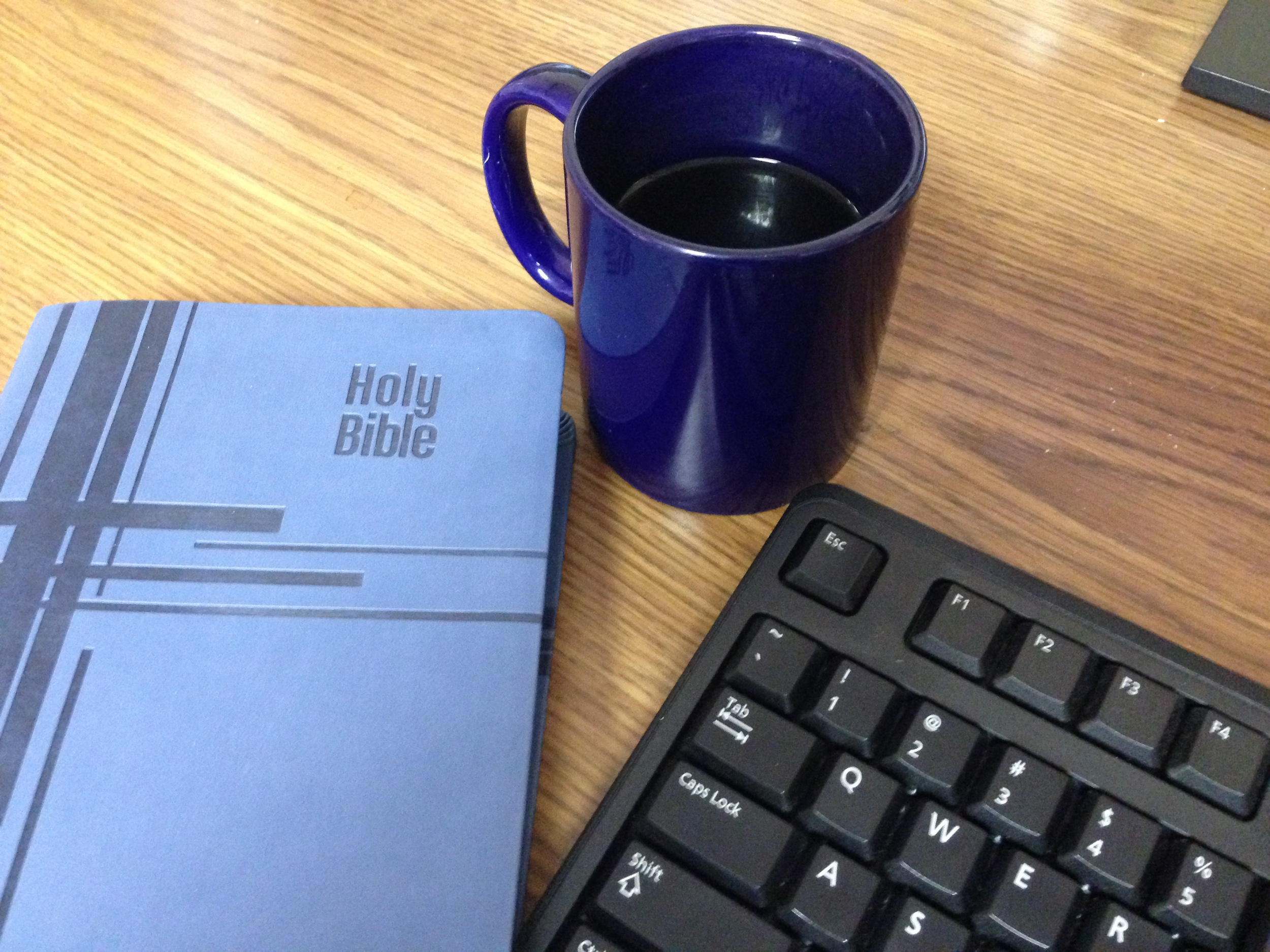 The three essentials (needed for  every sermon)to sermon writing.