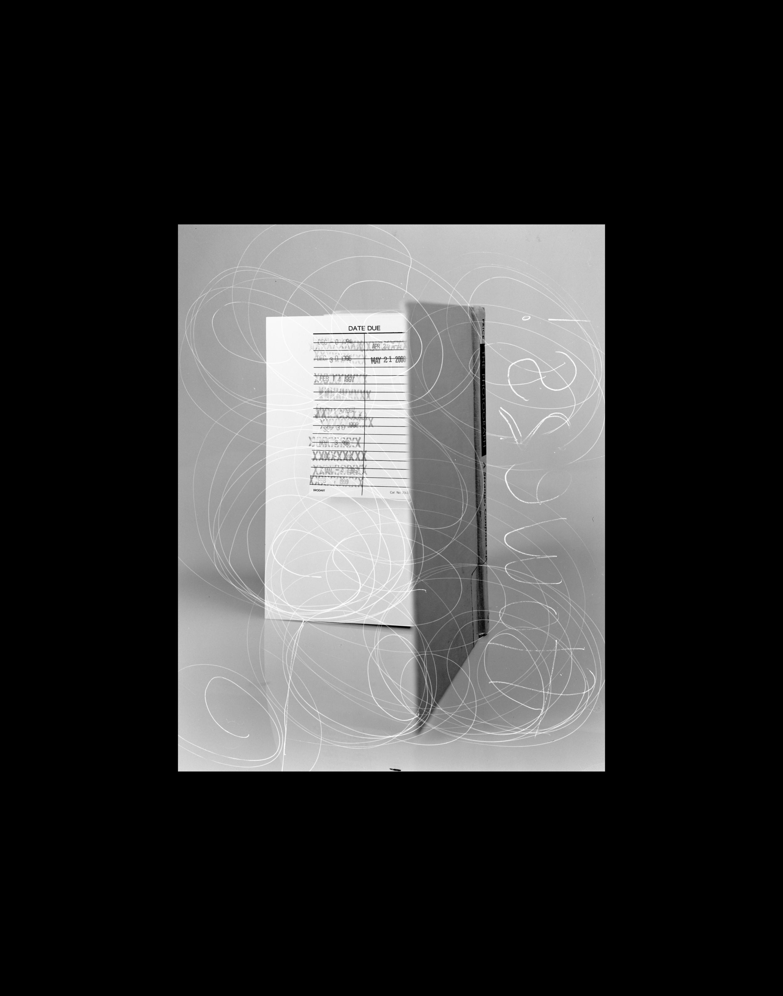 book 14.jpg