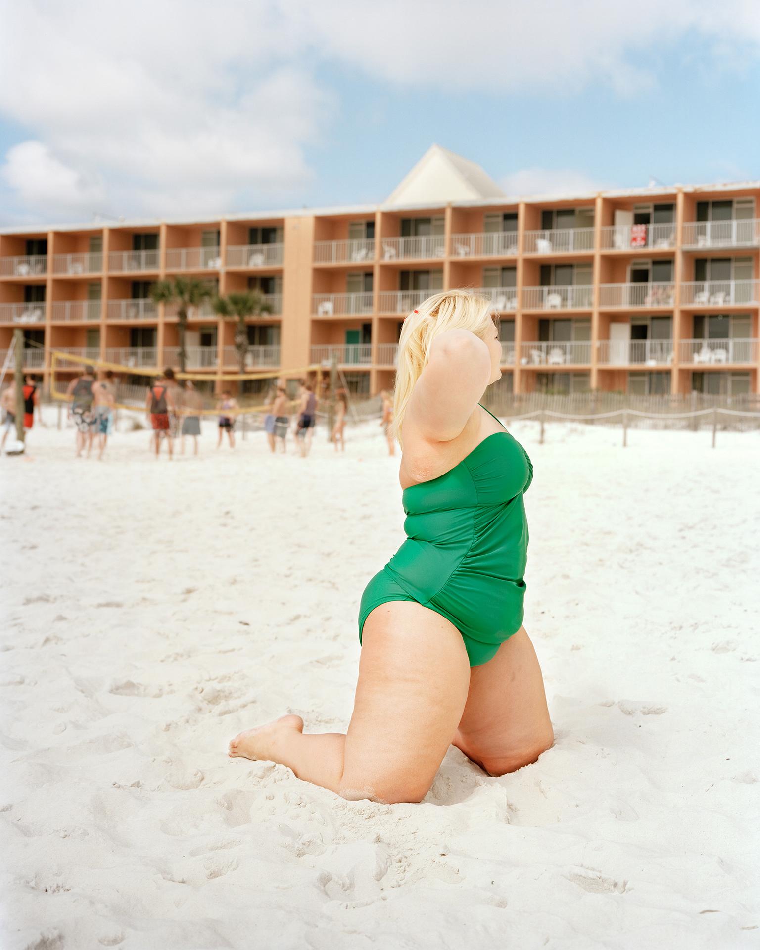 beach pose sara trial.jpg