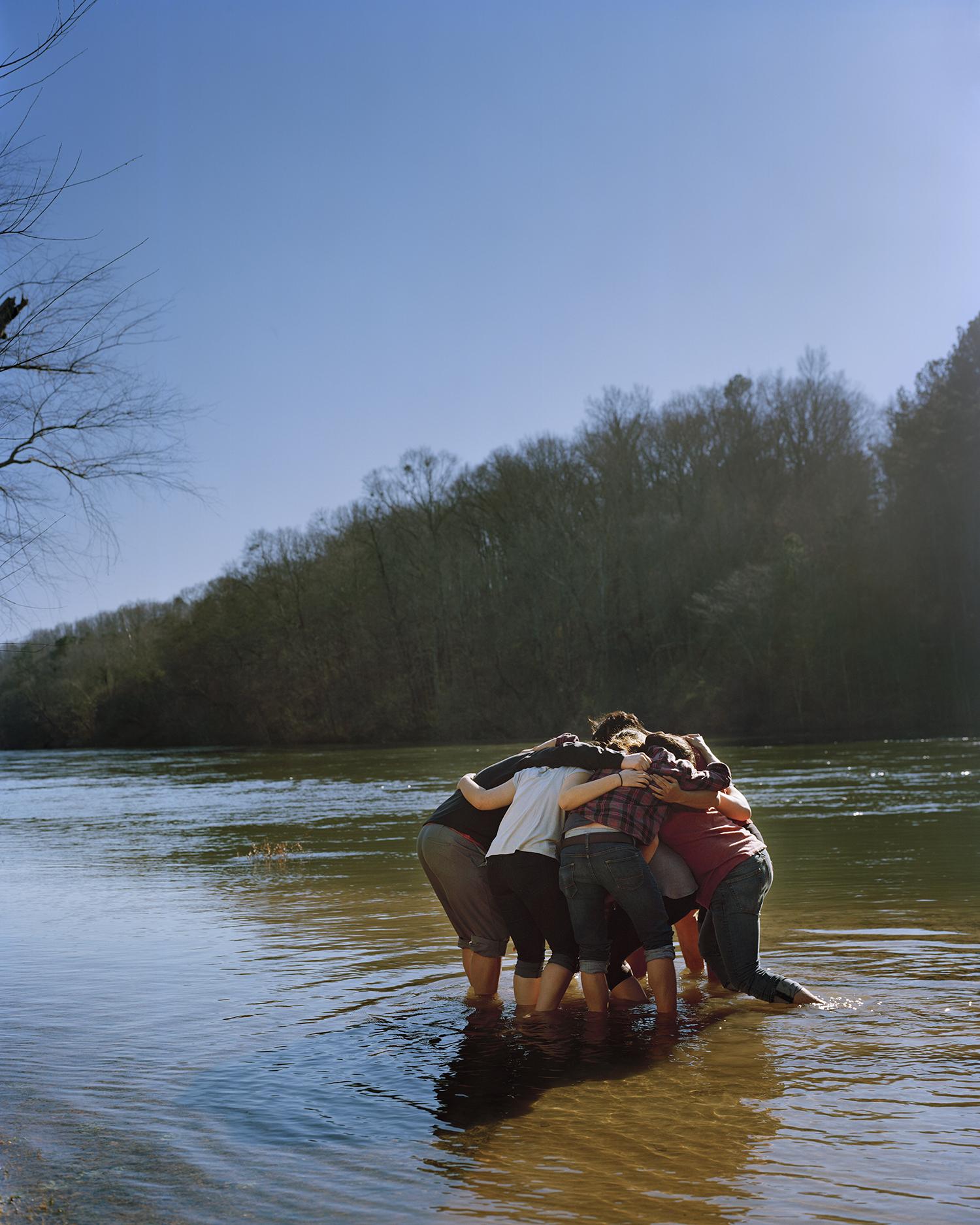 HFA riverhug.jpg