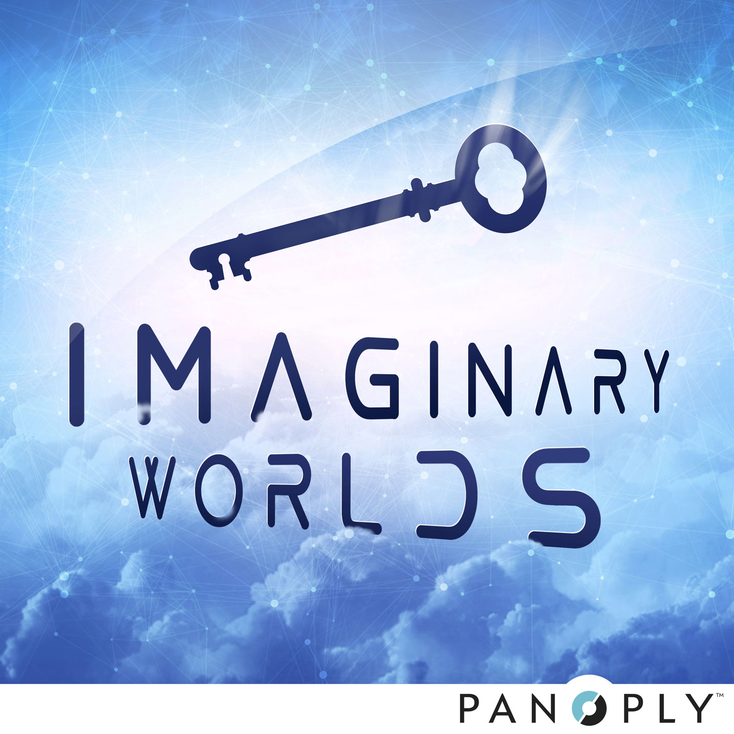 We produced this episode in collaboration with Imaginary Worlds from Panoply Studios.