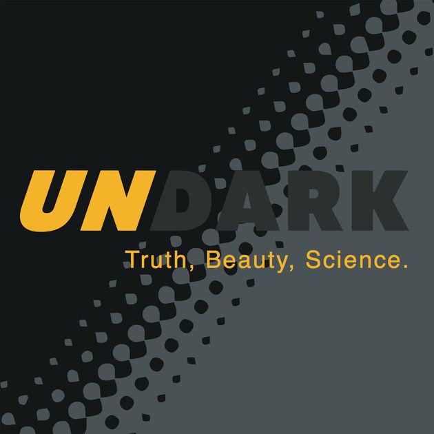 MIT's Undark