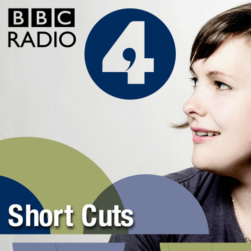BBC's Shortcuts