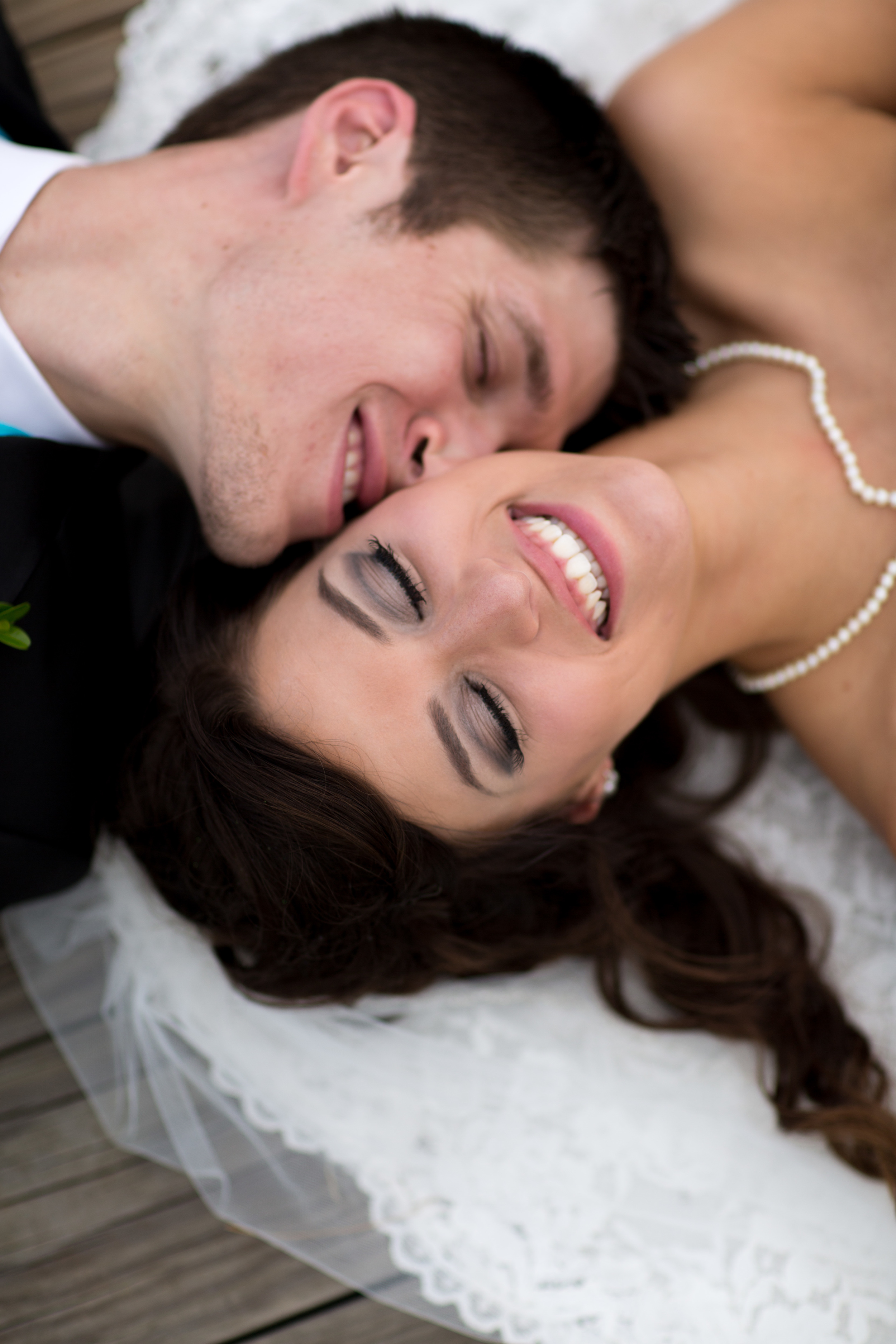 Jessica_McBroom_Komorebi_Weddings-8349.jpg