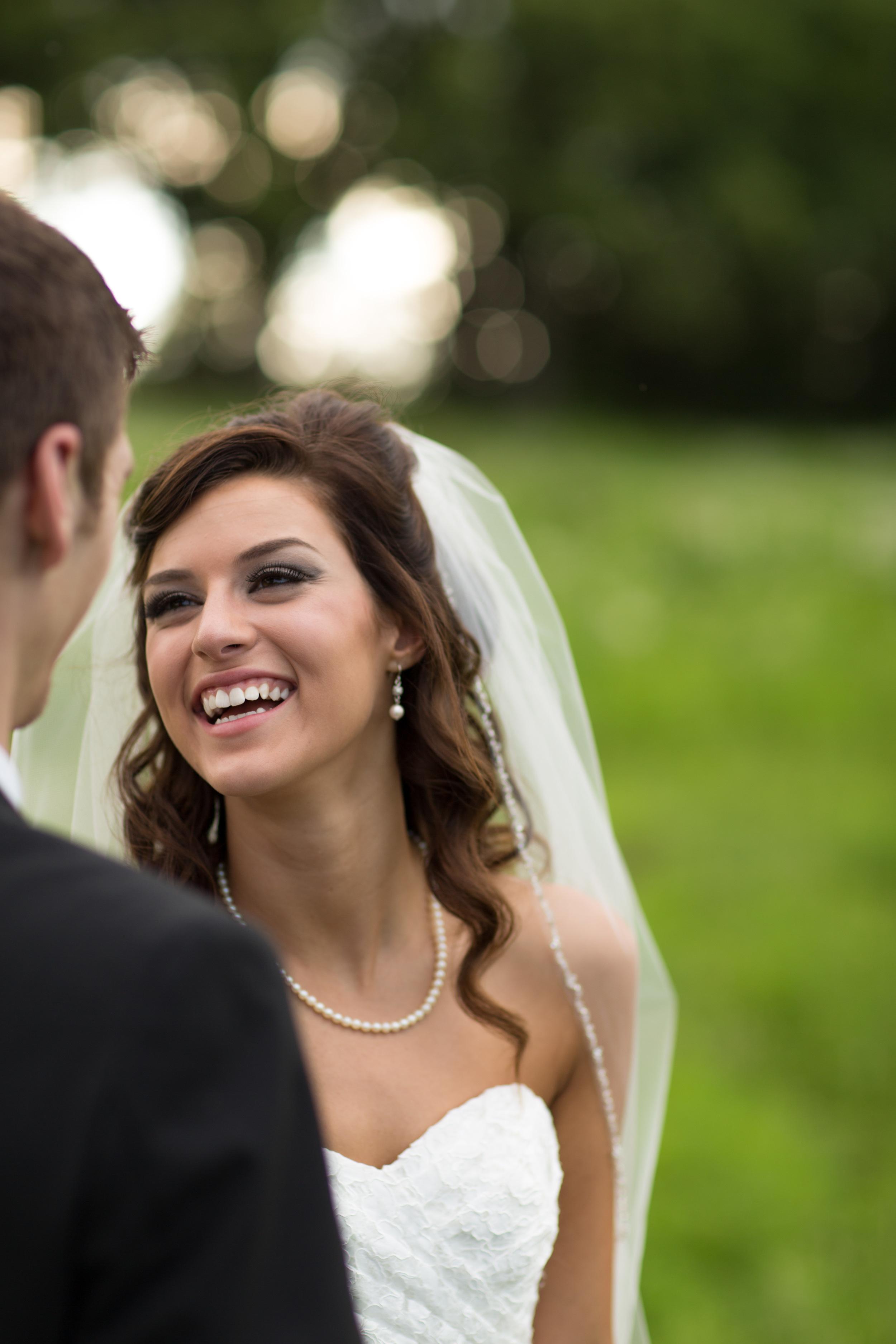 Jessica_McBroom_Komorebi_Weddings-8383.jpg