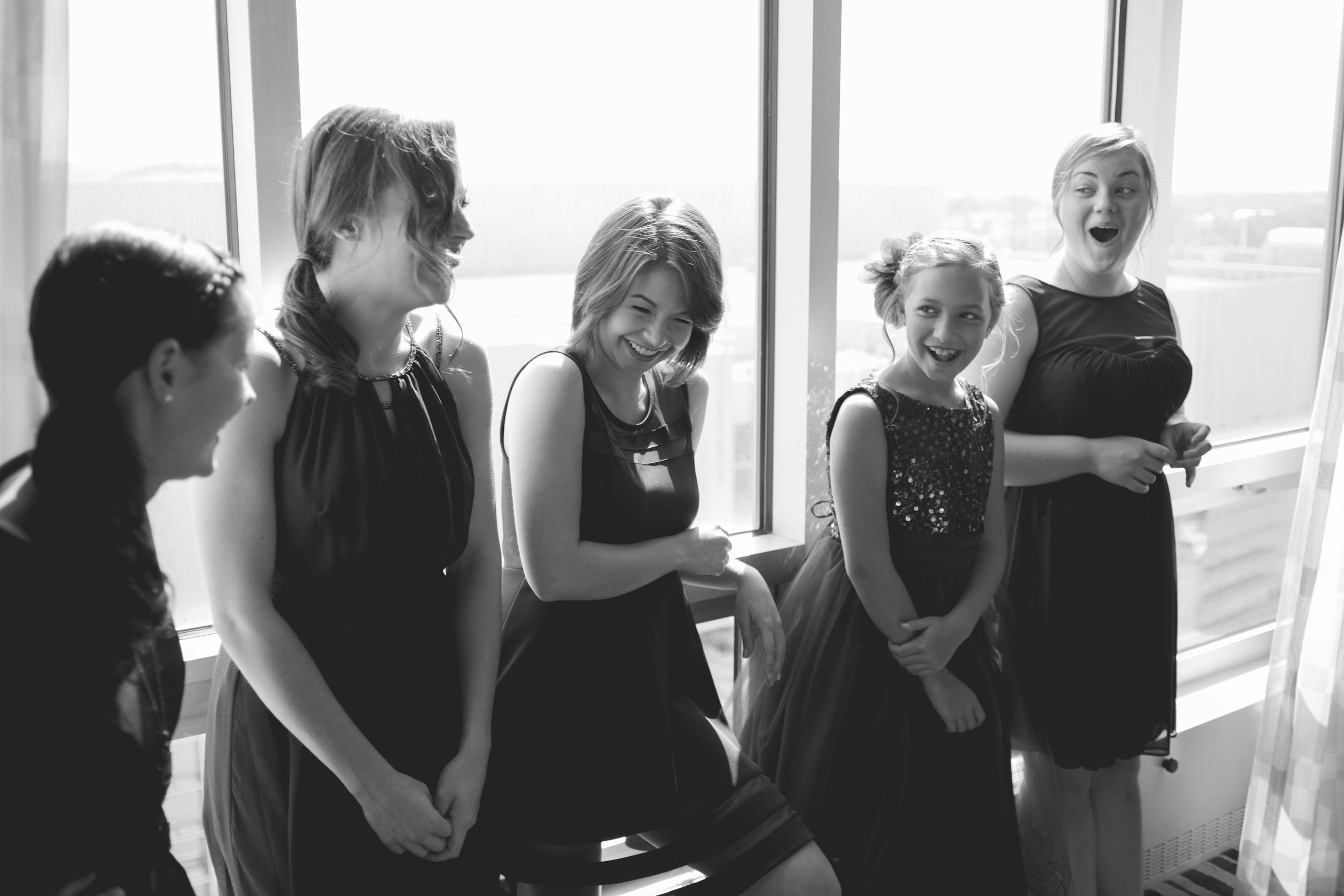 Komorebi_Weddings-78.jpg