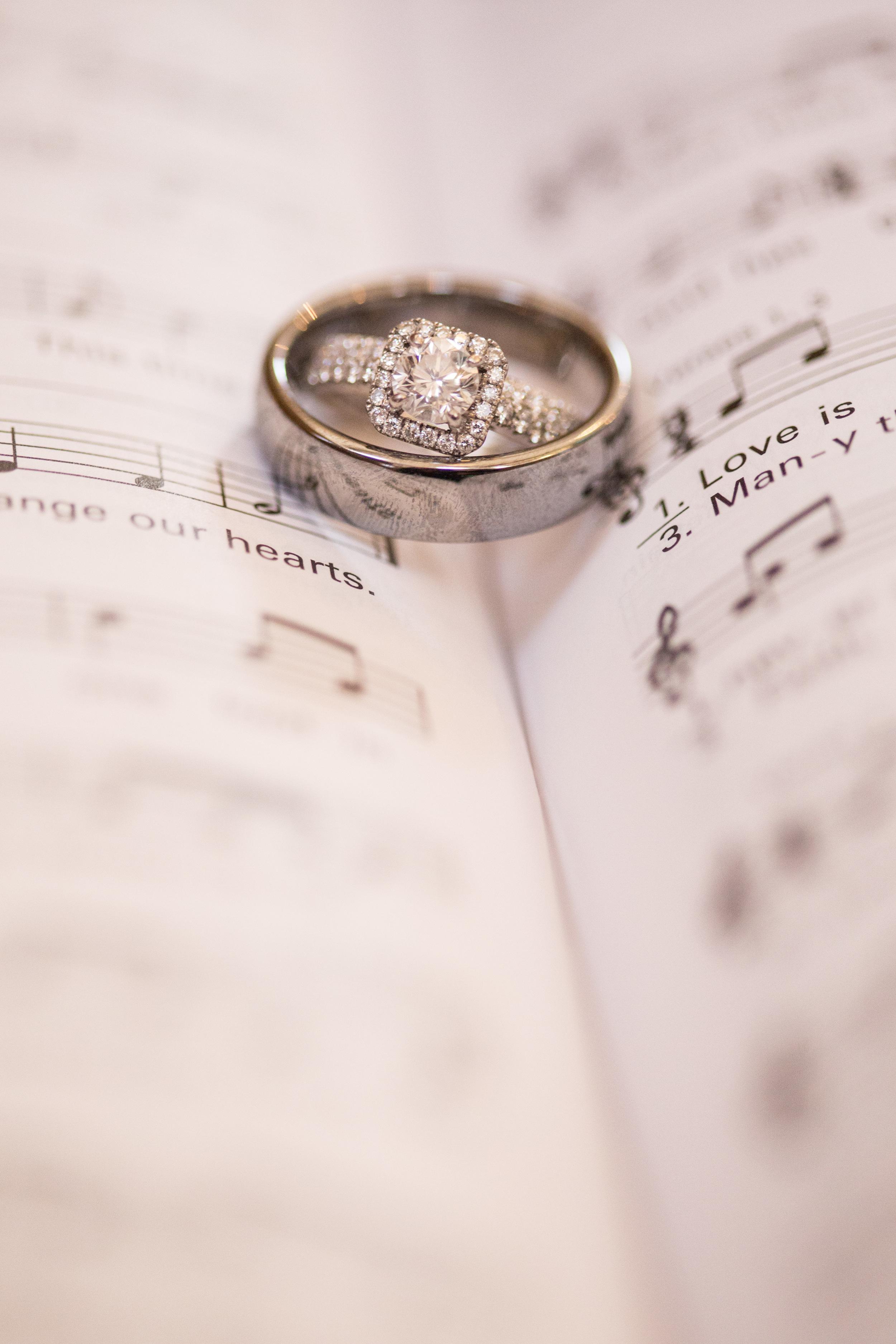 Jessica_McBroom_Komorebi_Weddings-258.jpg