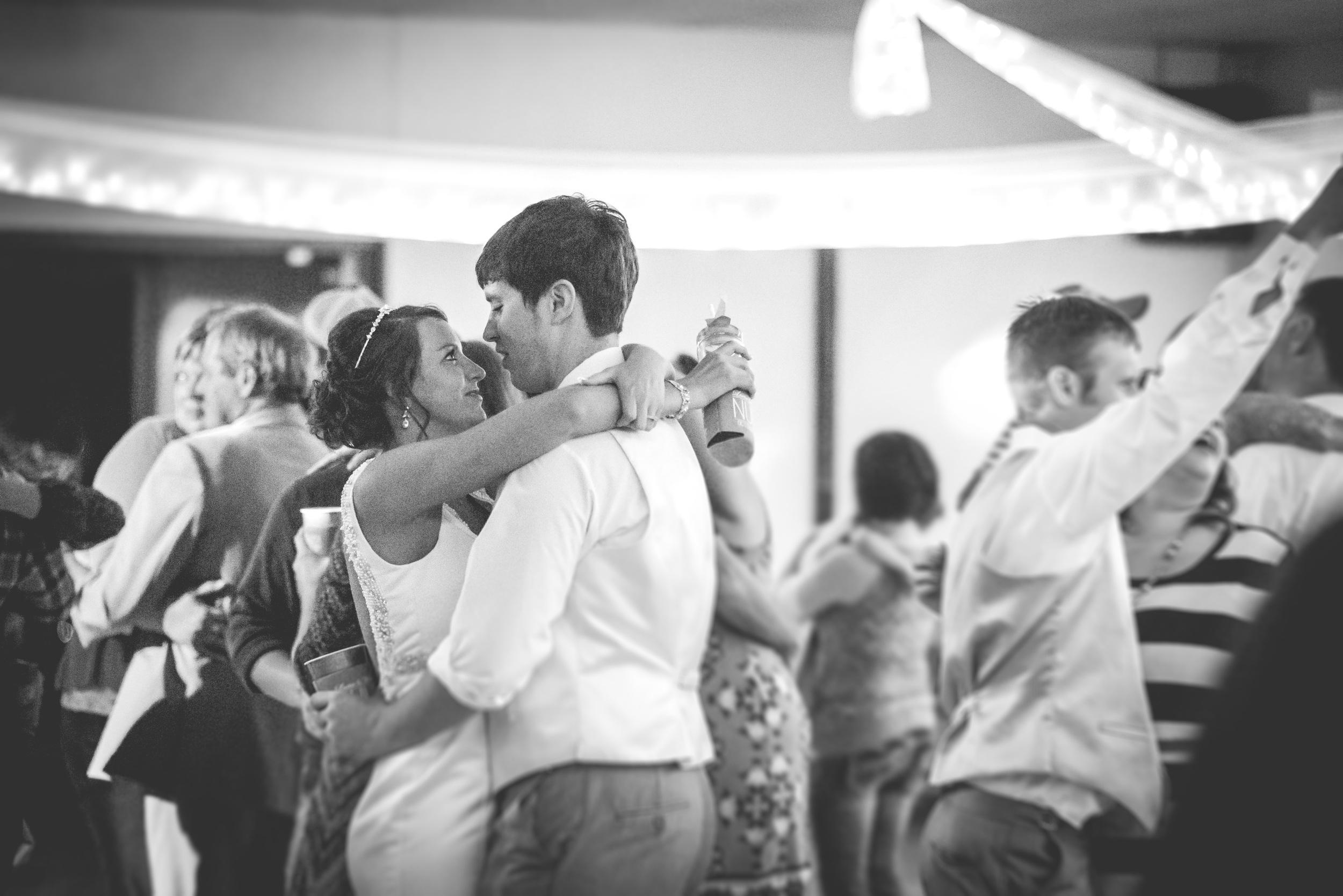 Jessica_McBroom_Komorebi_Weddings-897.jpg