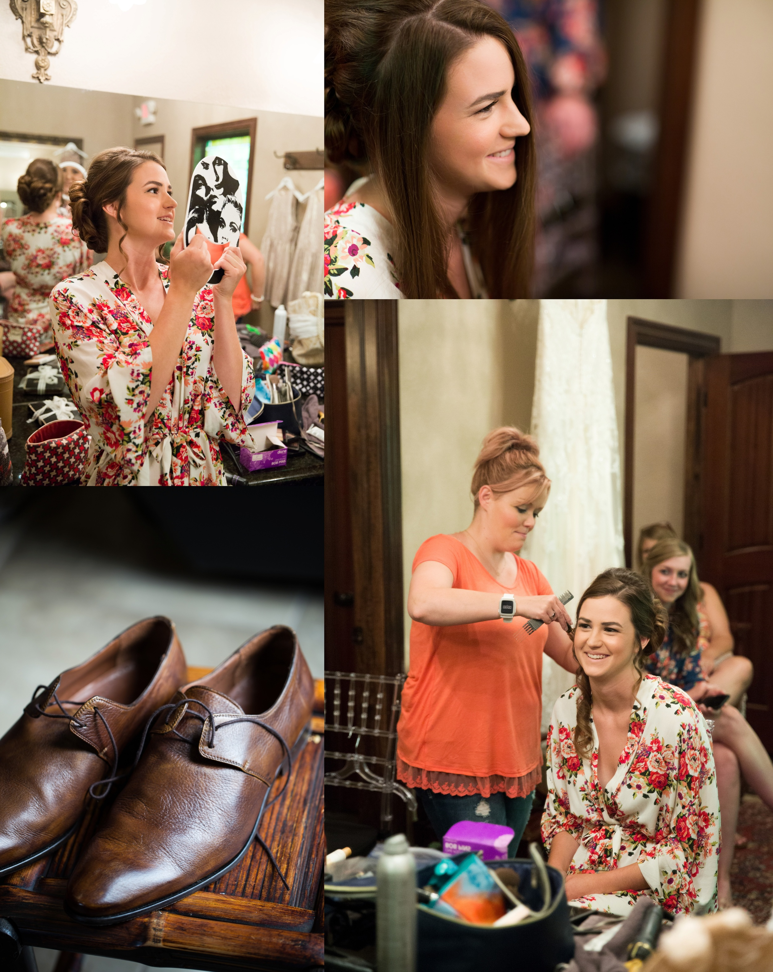 Paxson Wedding By: Jessica McBroom
