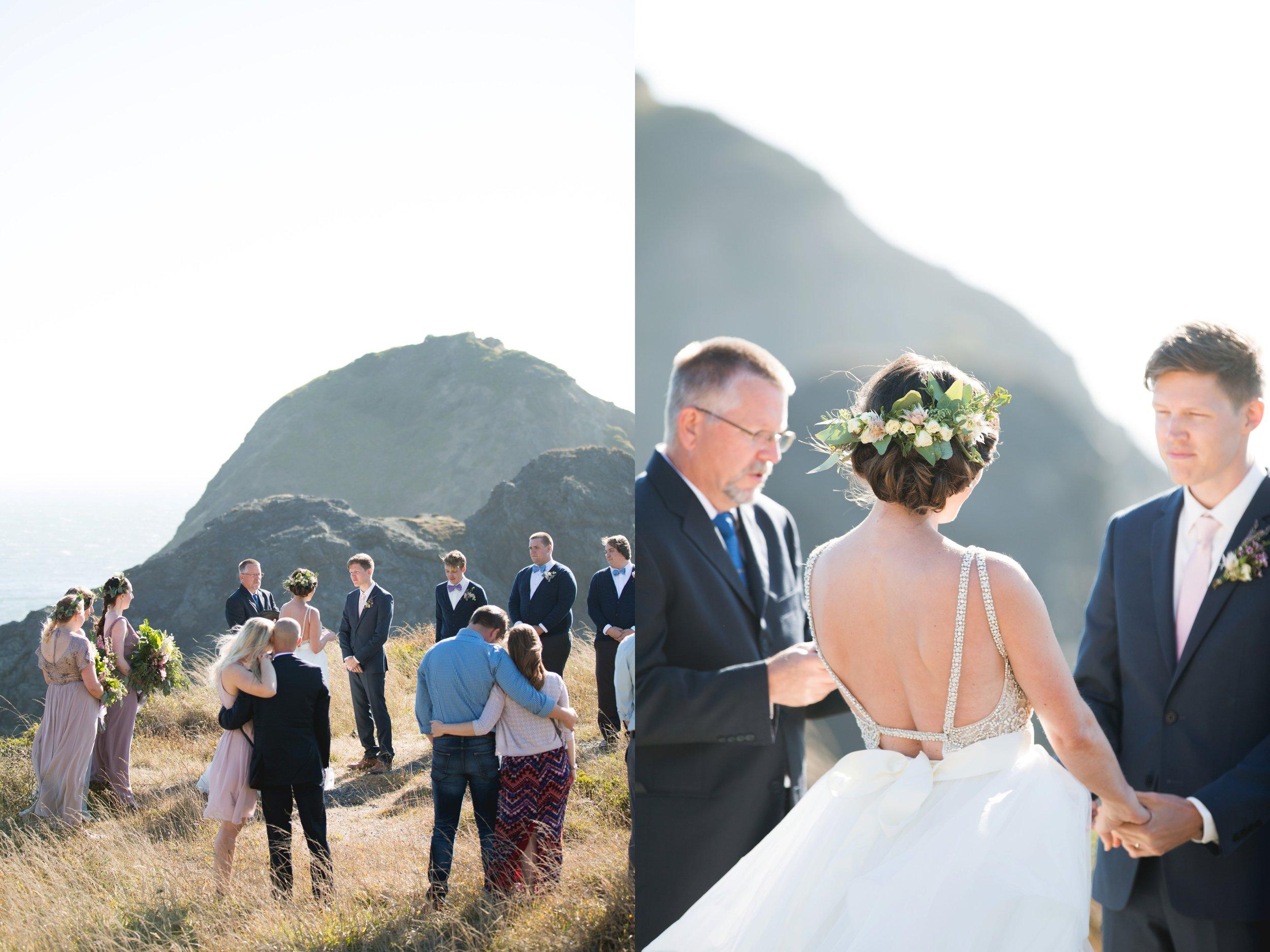 Komorebi Photography Destination Weddings