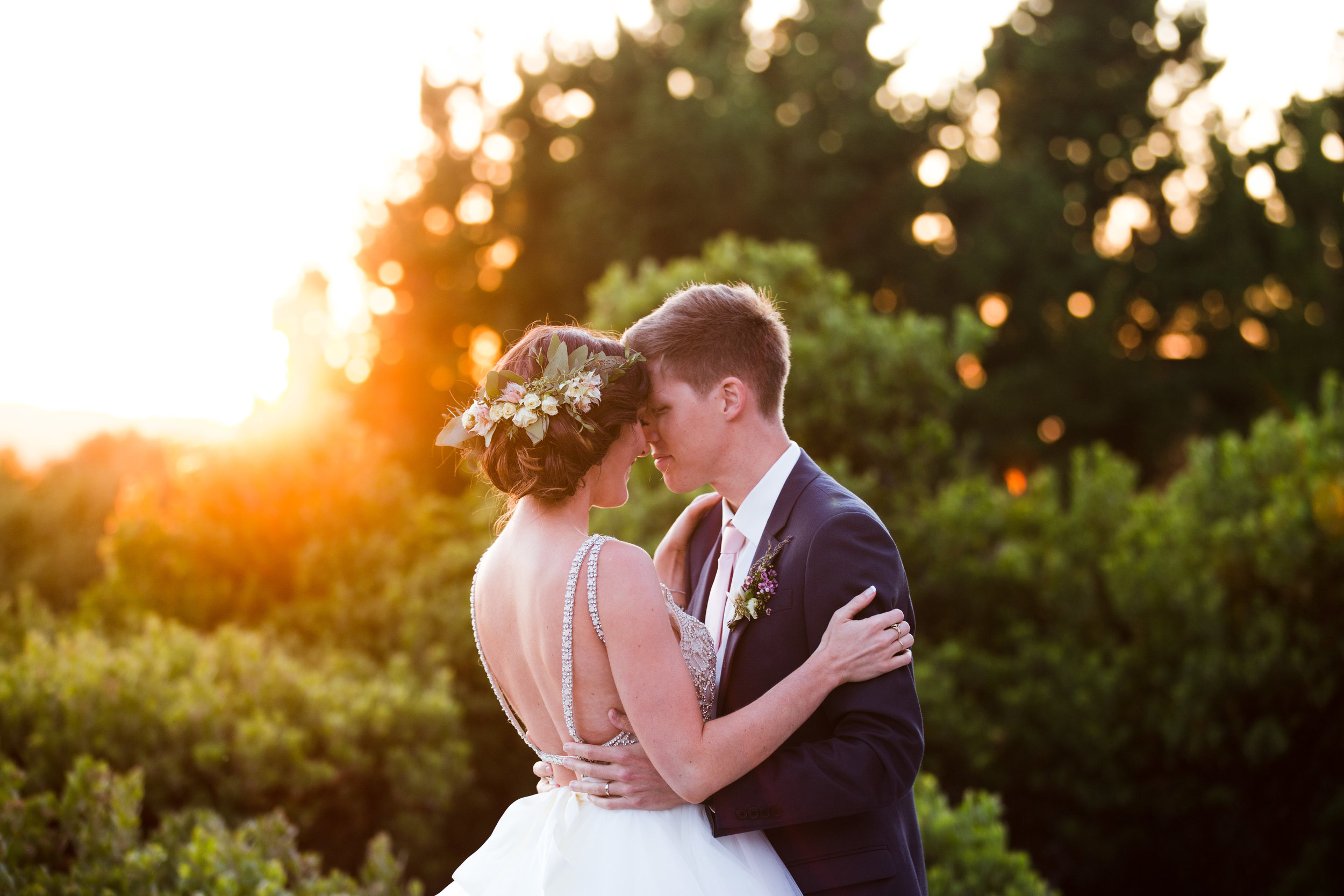 KomorebiPhotography-CamdenWedding-1032.jpg