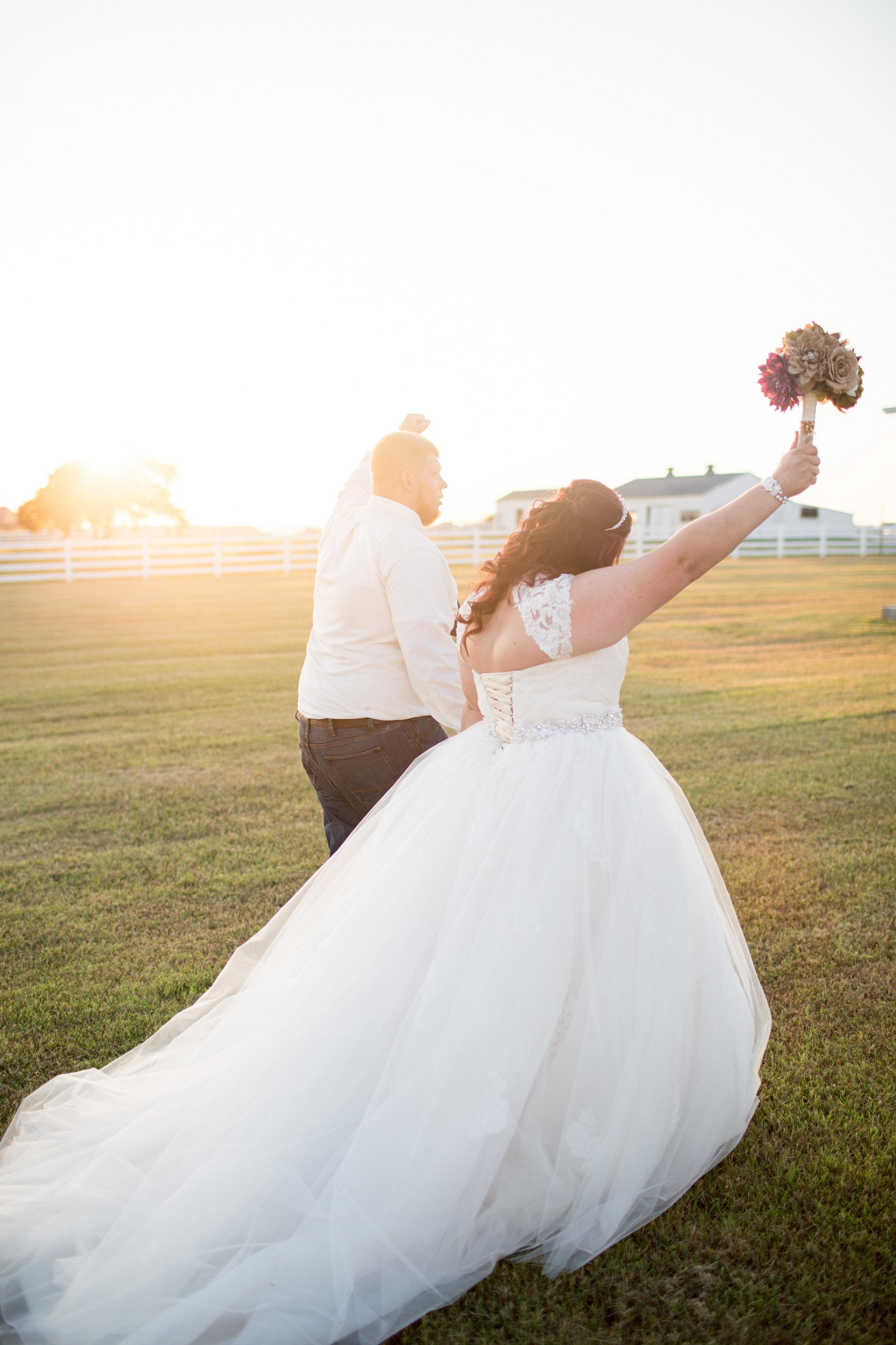 Jessica_McBroom_Komorebi_Weddings-686.jpg