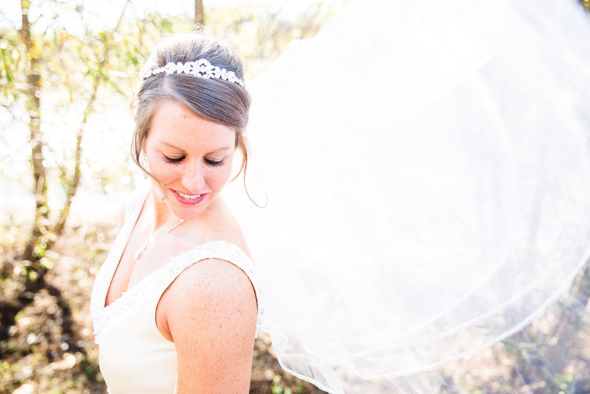 Jessica_McBroom_Komorebi_Weddings-572.jpg