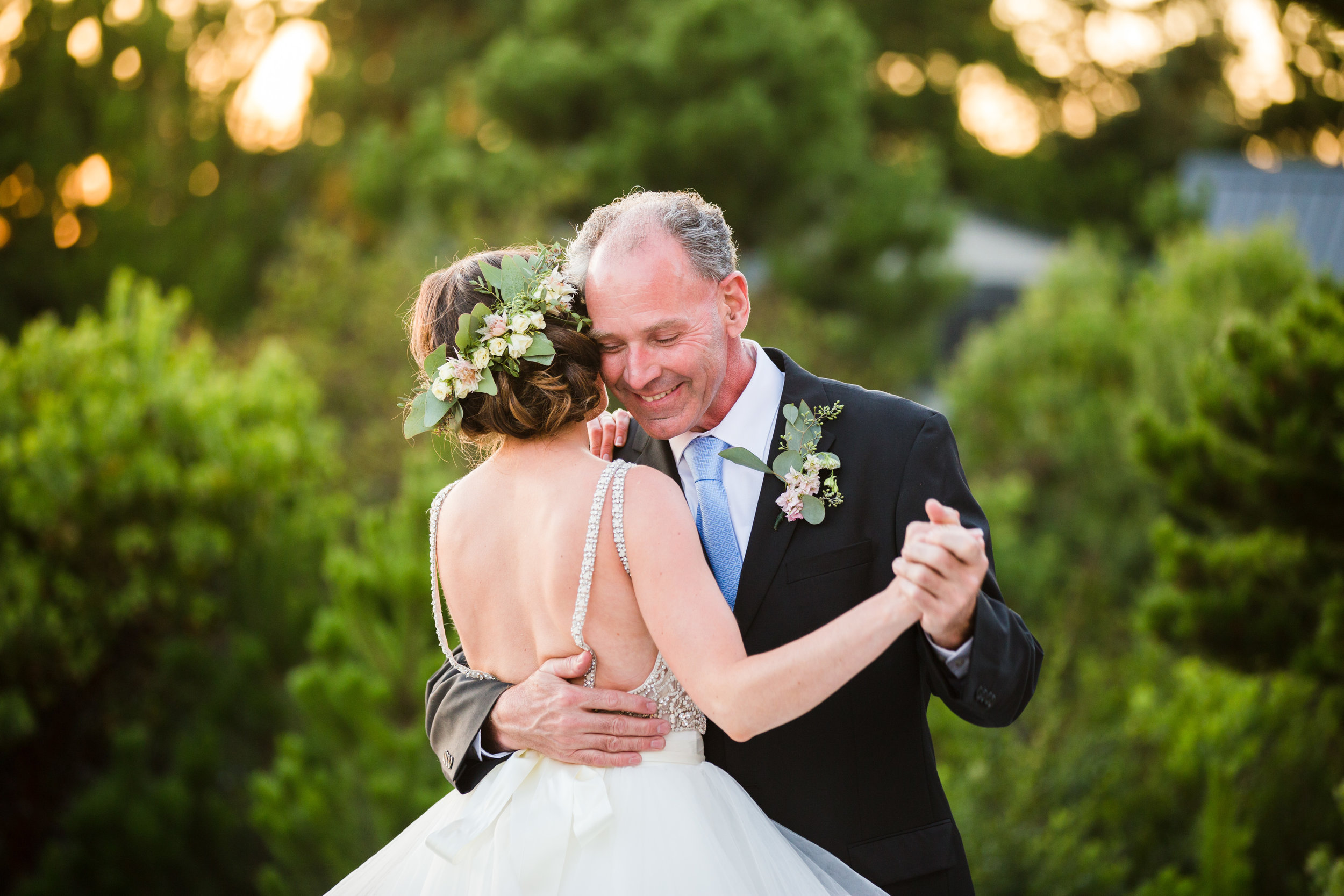KomorebiPhotography-CamdenWedding-1041.jpg