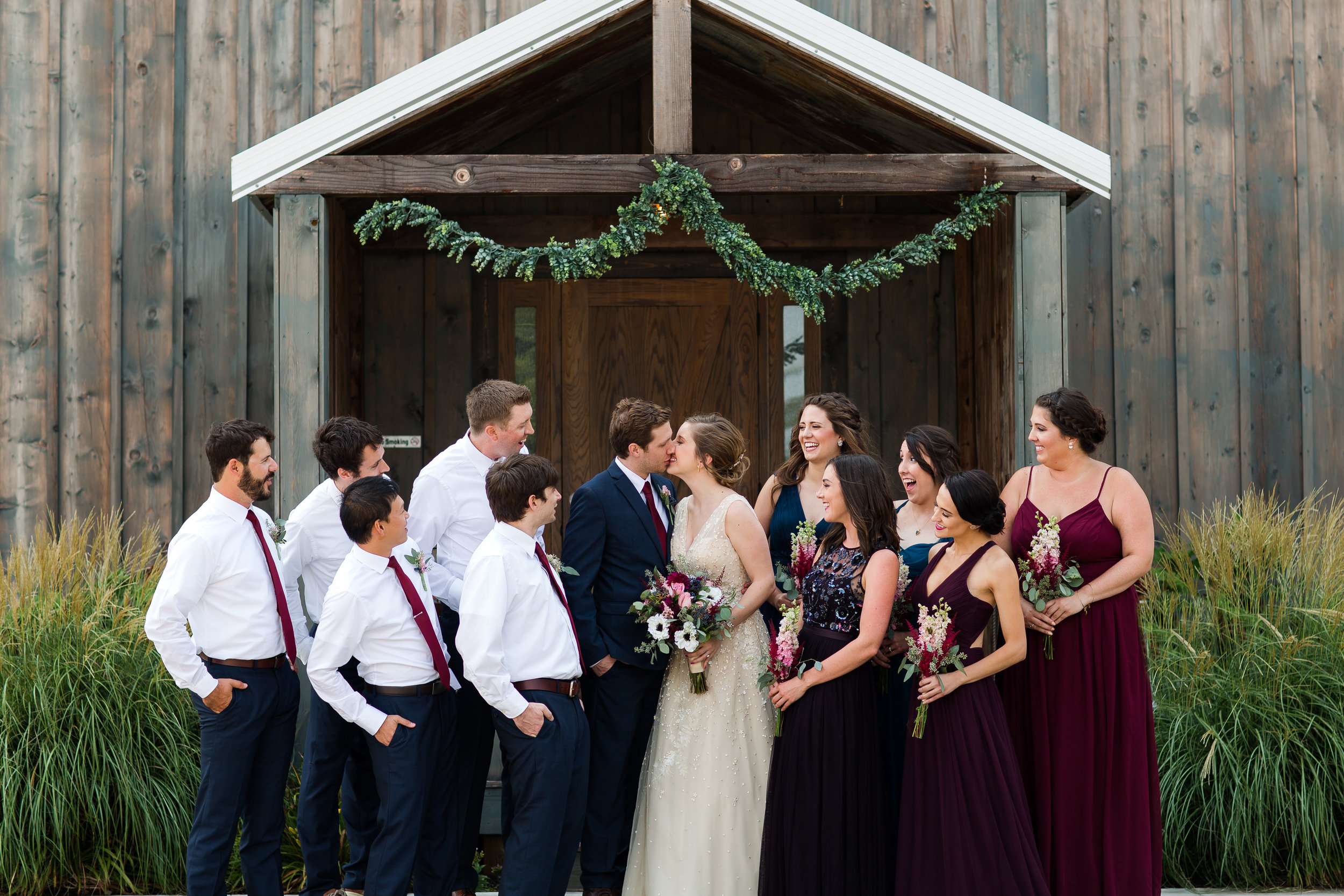 KomorebiPhotography-NewkirkWedding-2017-202.jpg