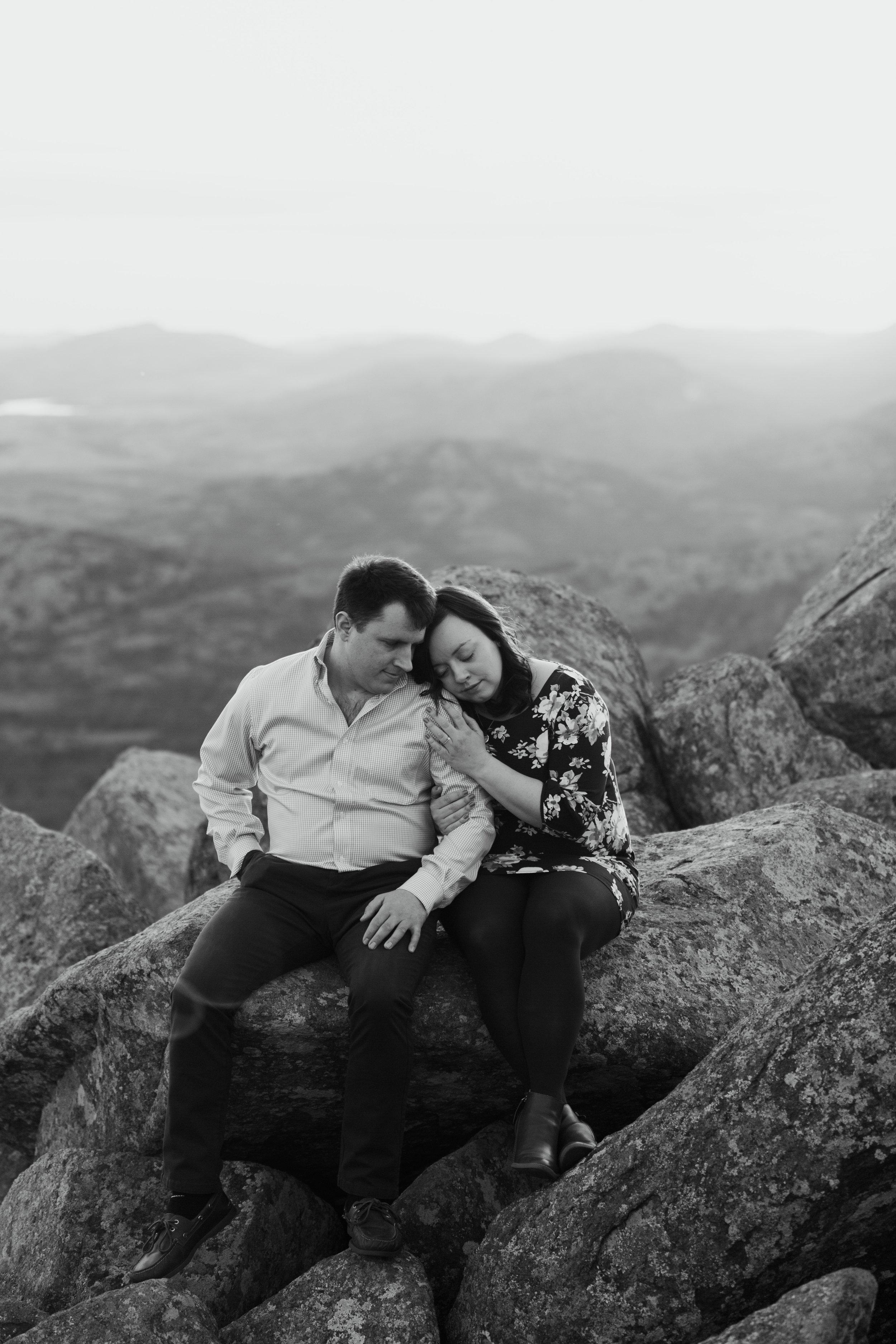 Komorebiphotography-EngagementSession-WitchitaMountains