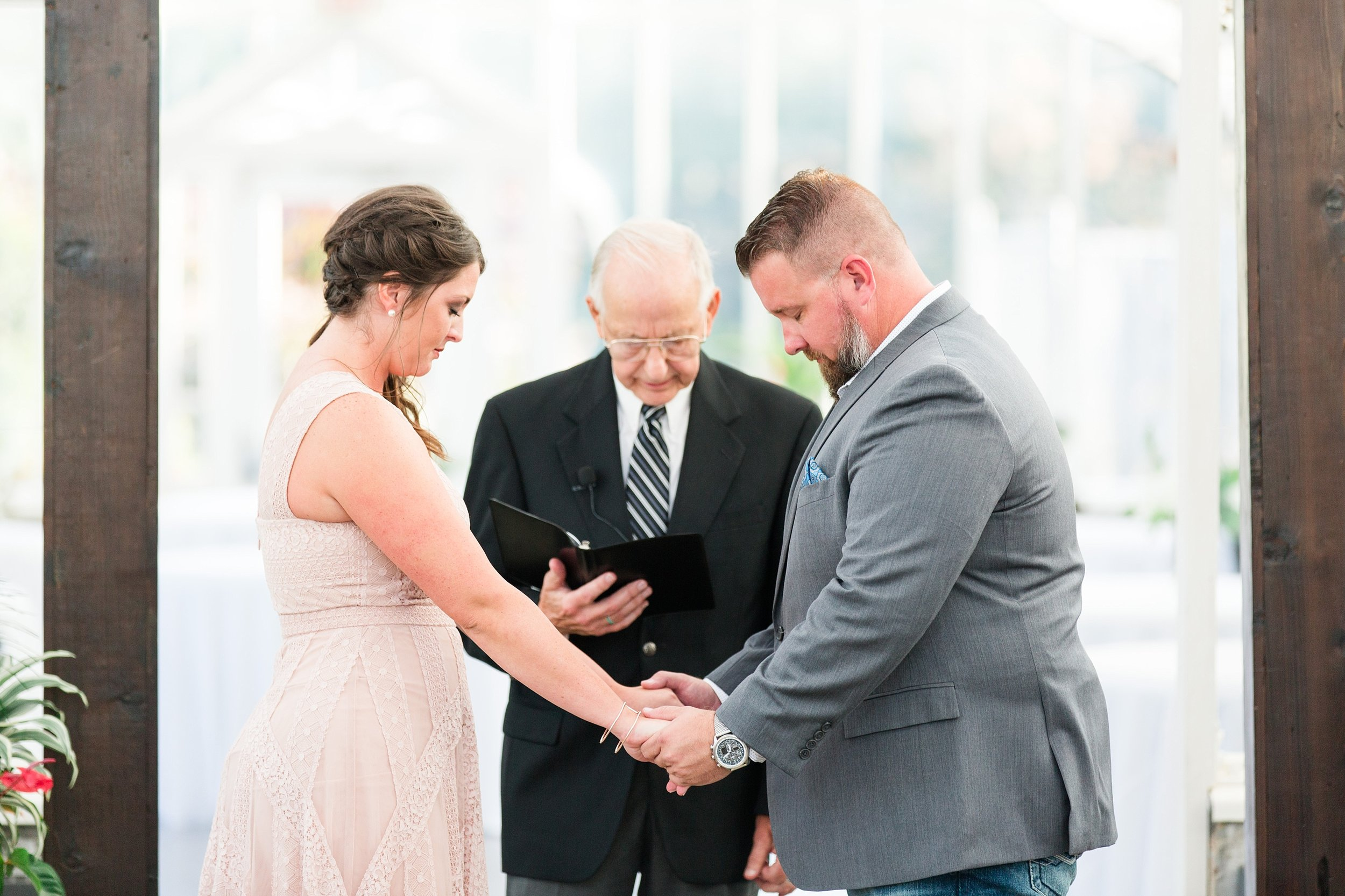 Will Rogers Garden Weddings -Lycan Conservatory Oklahoma City Wedding Photographer