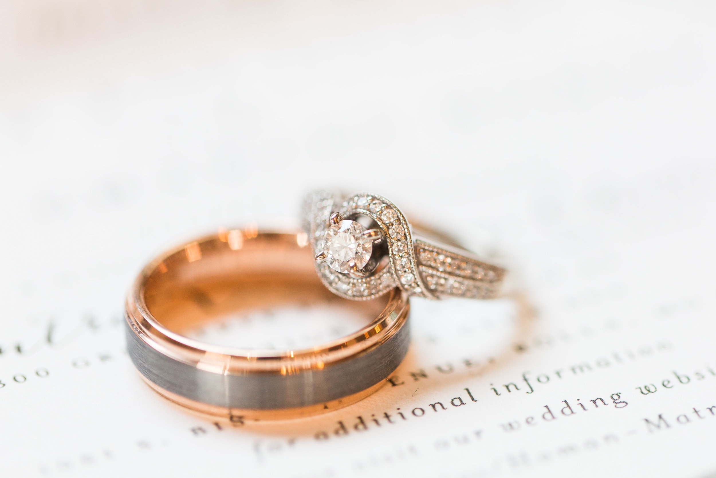 Komorebi Photography -Destination Wedding Photographer -Jessica McBroom