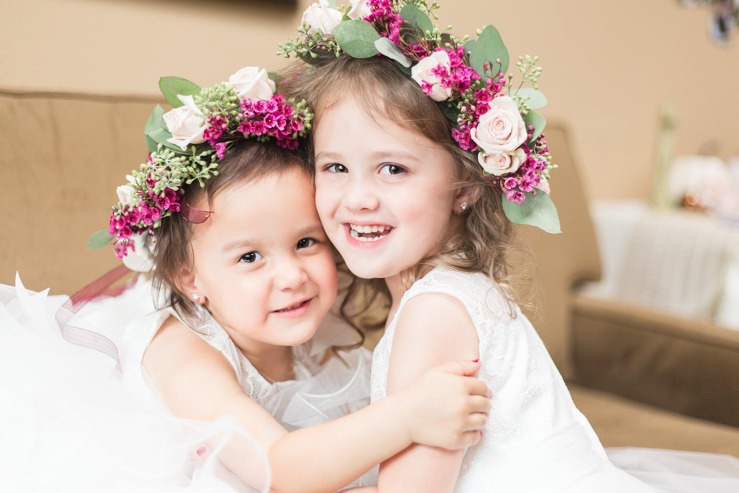 Homan Wedding -Rolla Missouri -by: Jessica McBroom