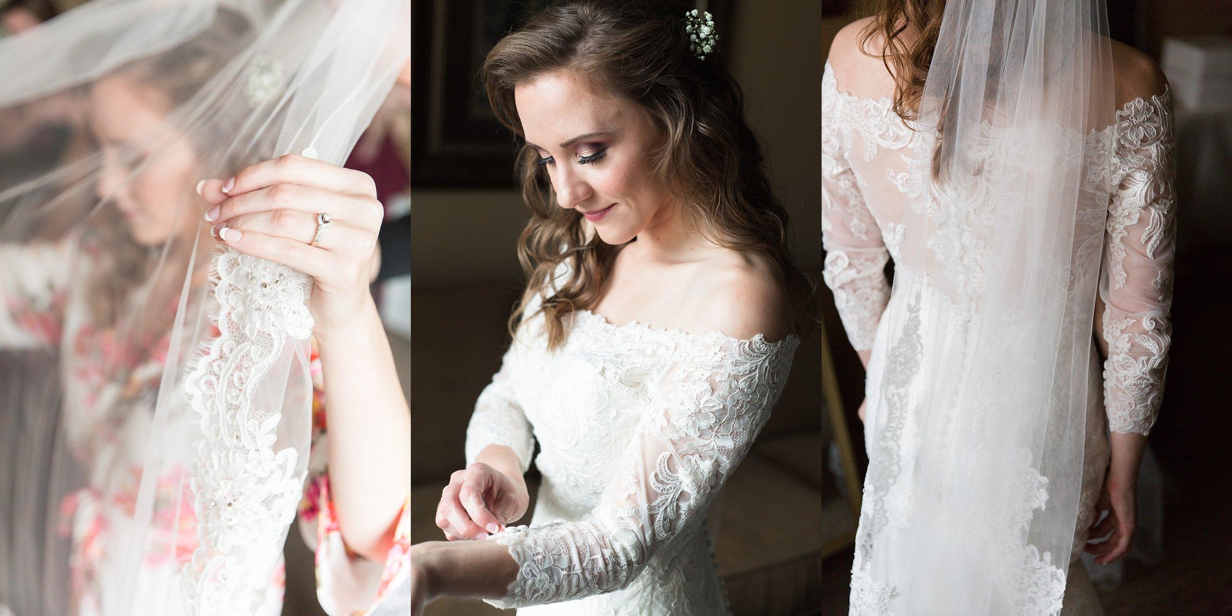 Komorebi Photography By: Jessica McBroom Homan Wedding