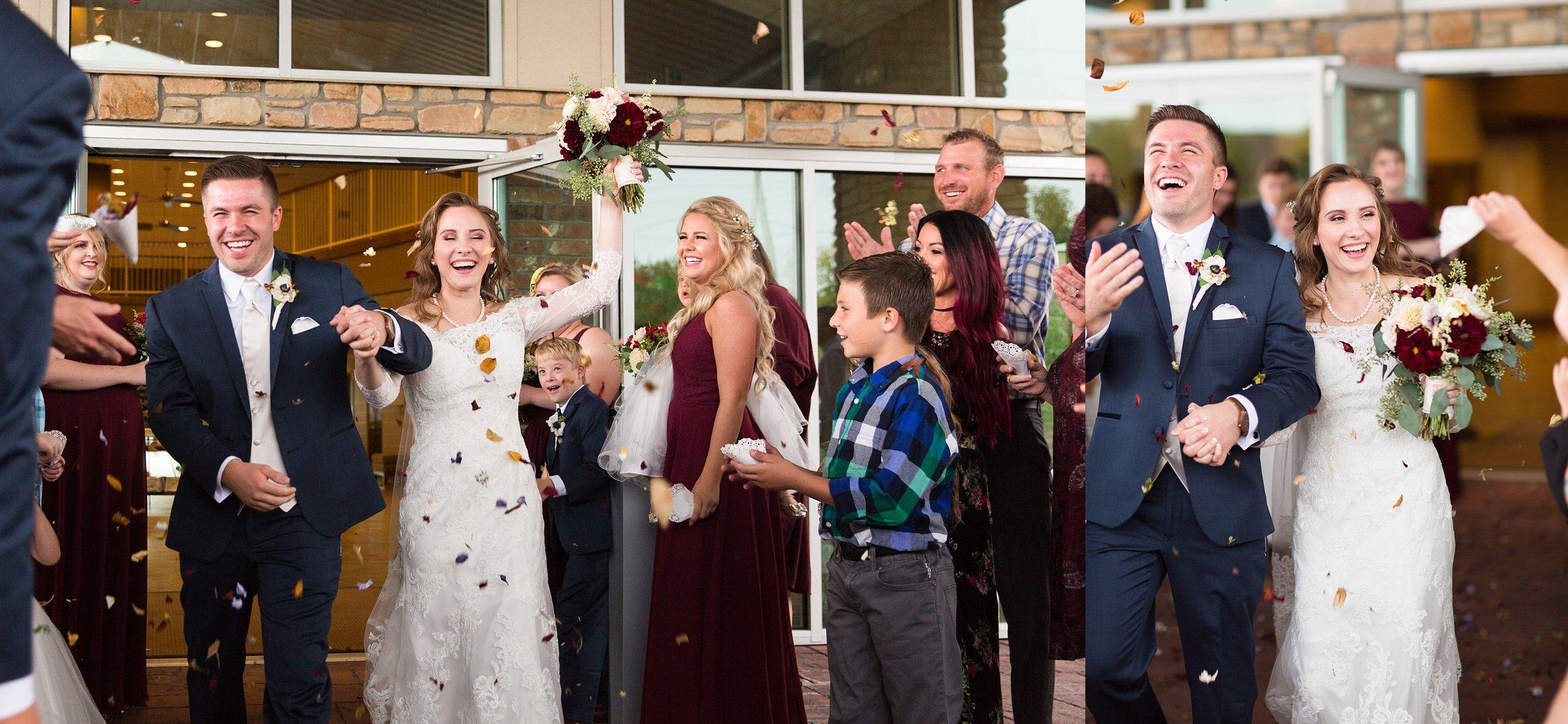 Komorebi Photography -Oklahoma City Wedding Photographer