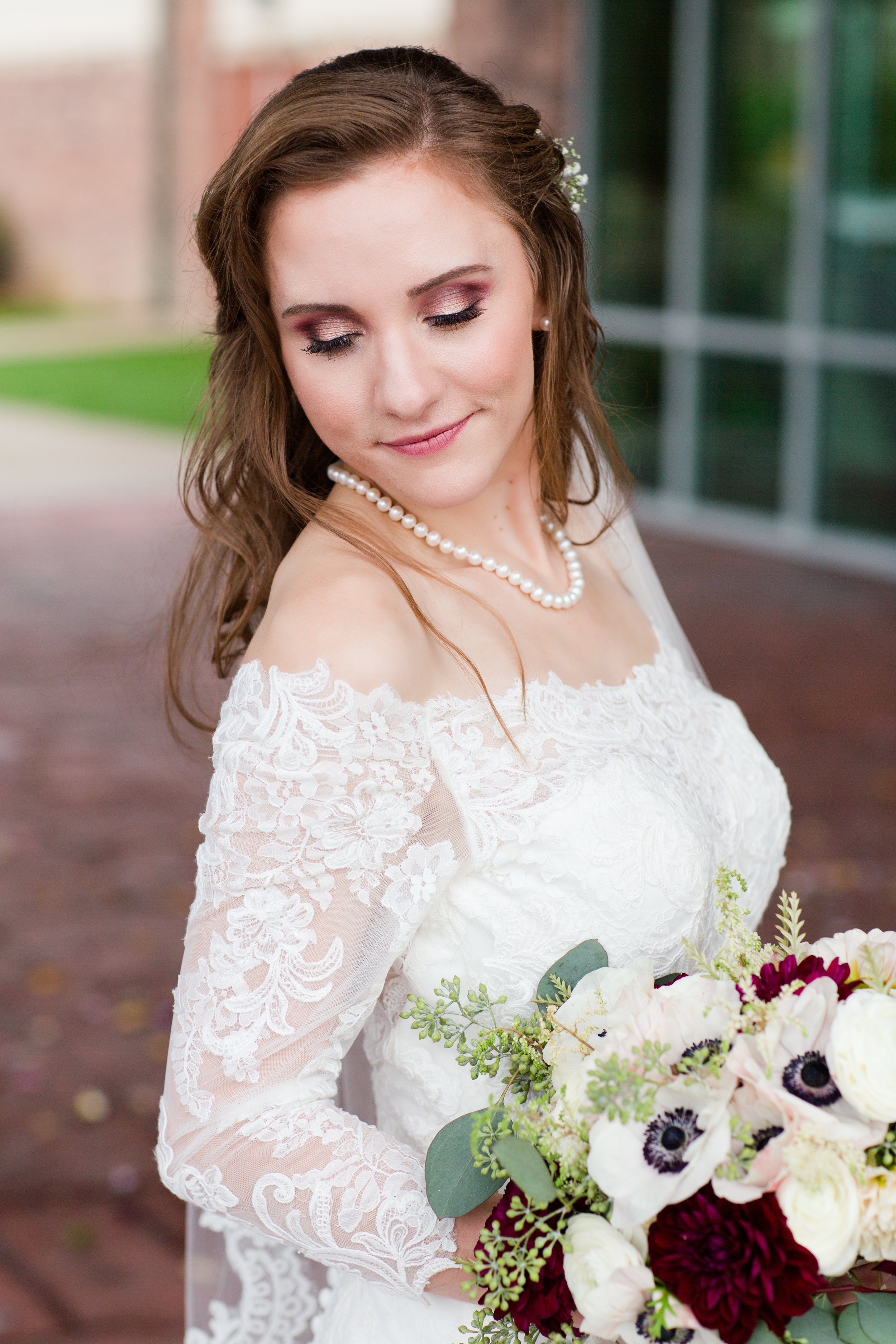 Komorebiphotography-Fineartphotography-er-MissouriWedding-48.jpg