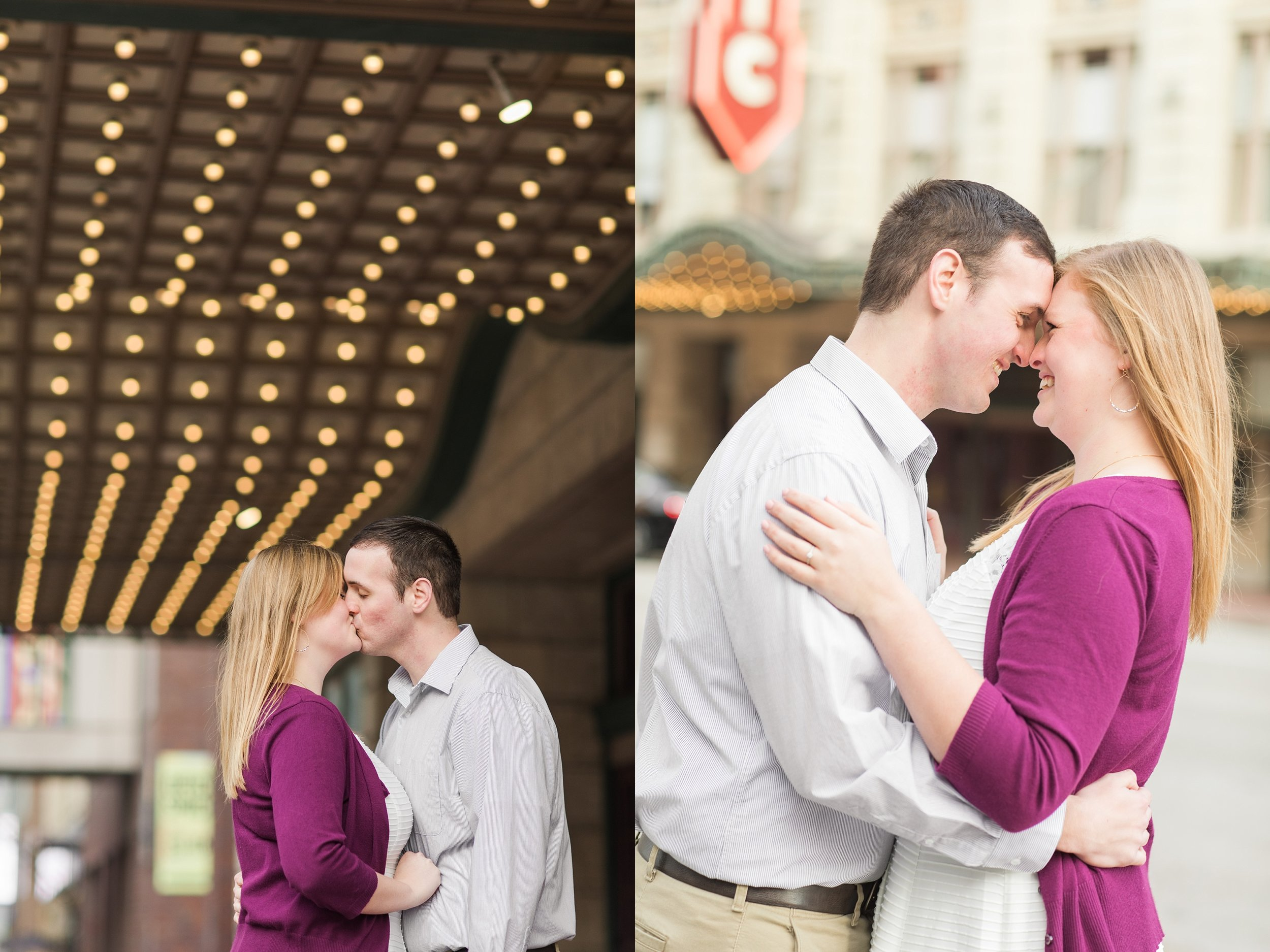 Downtown-Dallas-Engagement-Session-ByJessicaMcBroom