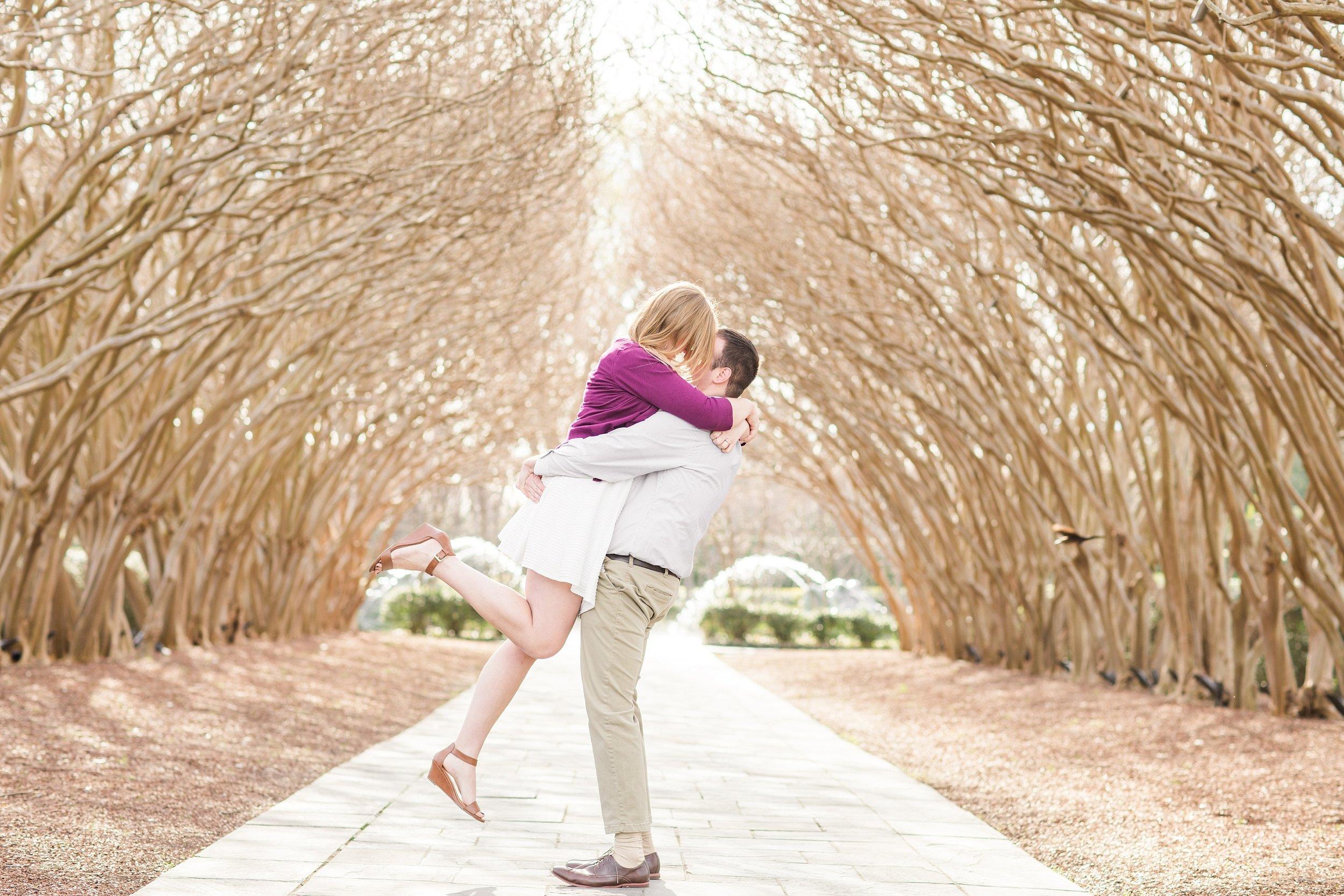 Dallas-Arboretum-Engagements-OKC-Wedding-Photographer-JessicaMcBroom