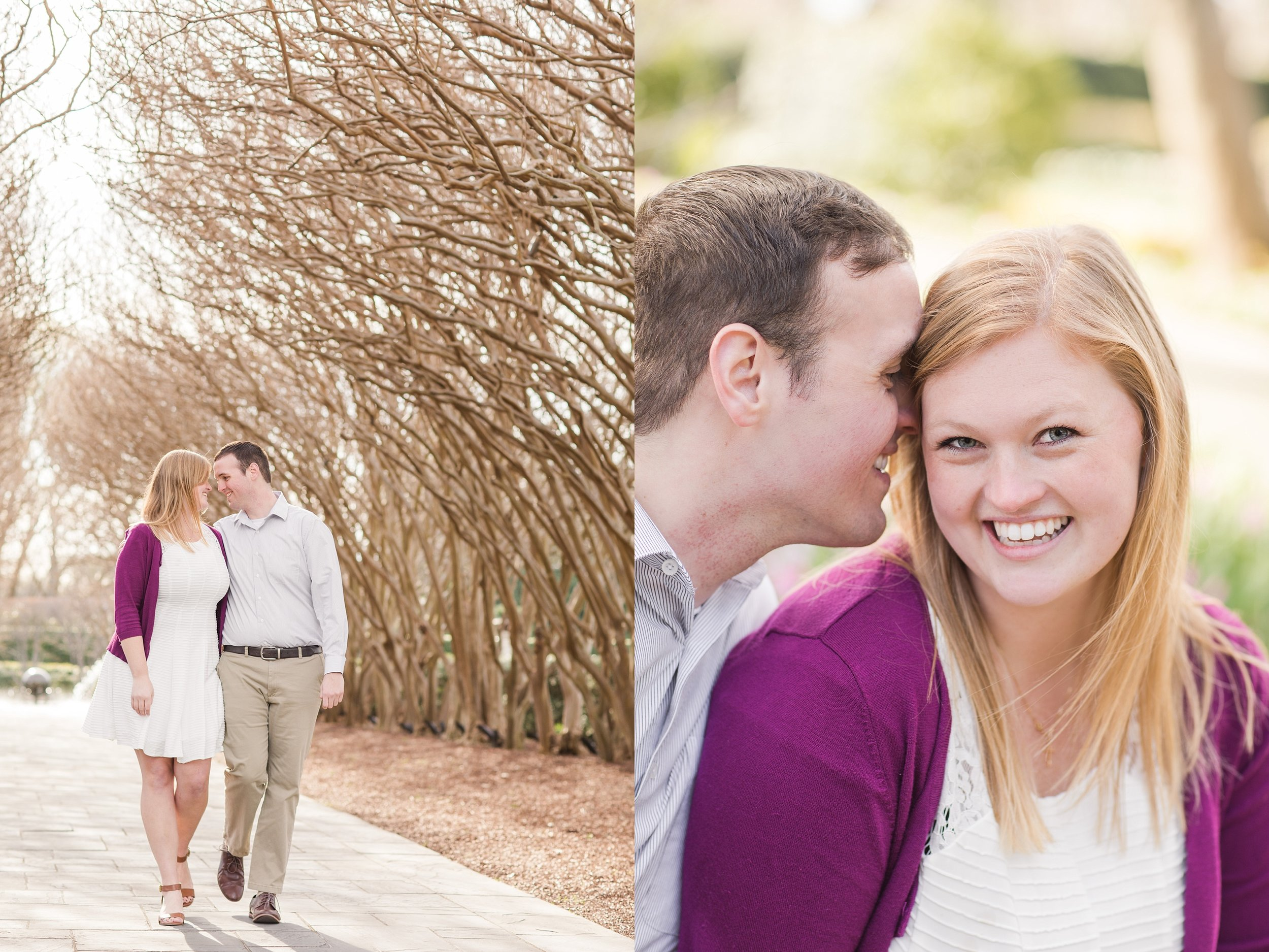 Dallas-Arboretum-EngagementSession-JessicaMcBroomPhotography
