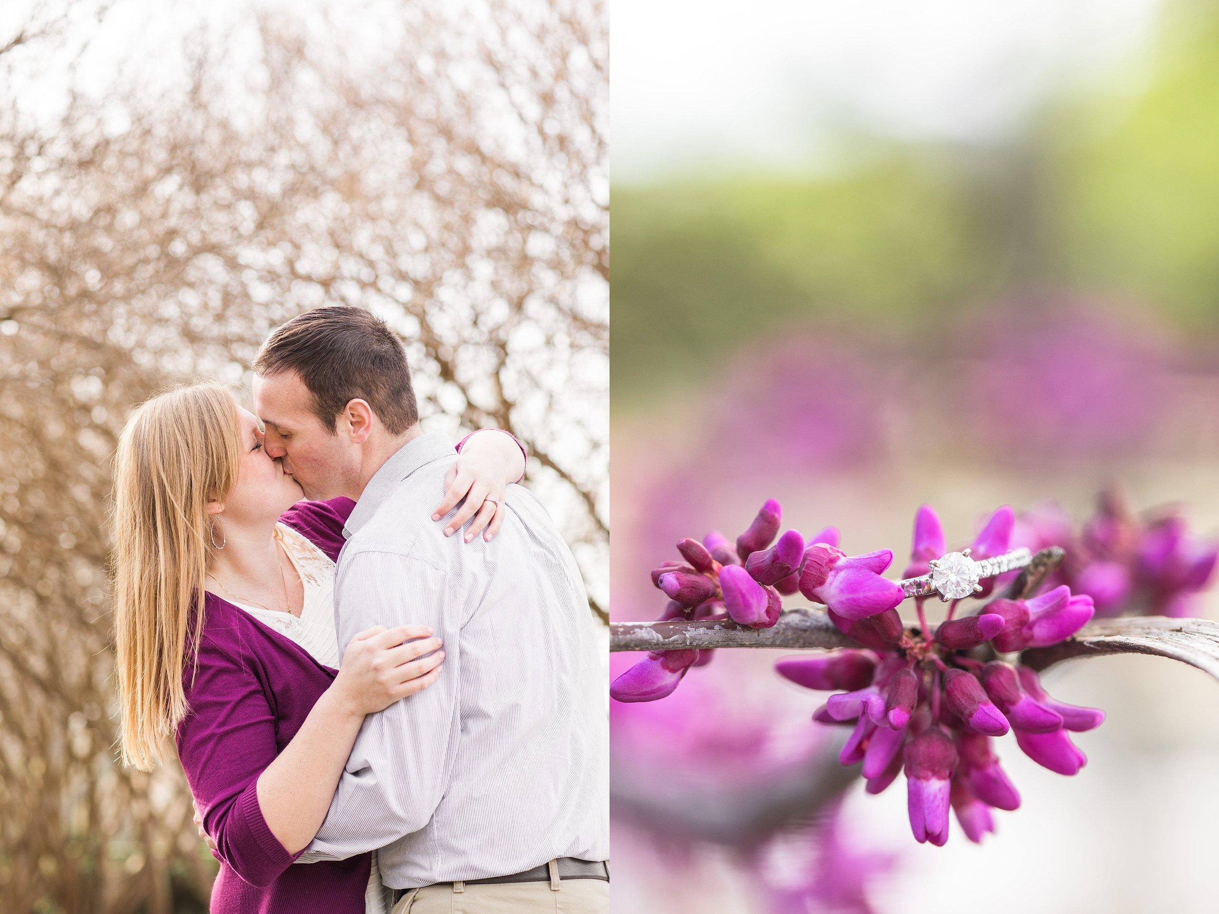 Spring-Engagement-Session-Dallas-OKC-WeddingPhotographer-JessicaMcBroom