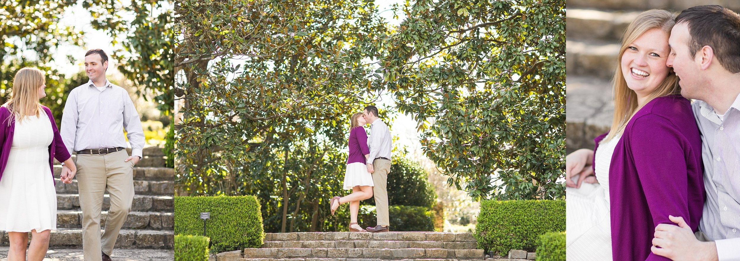 Dallas-EngagementSession-KomorebiPhotography-ByJessicaMcBroom