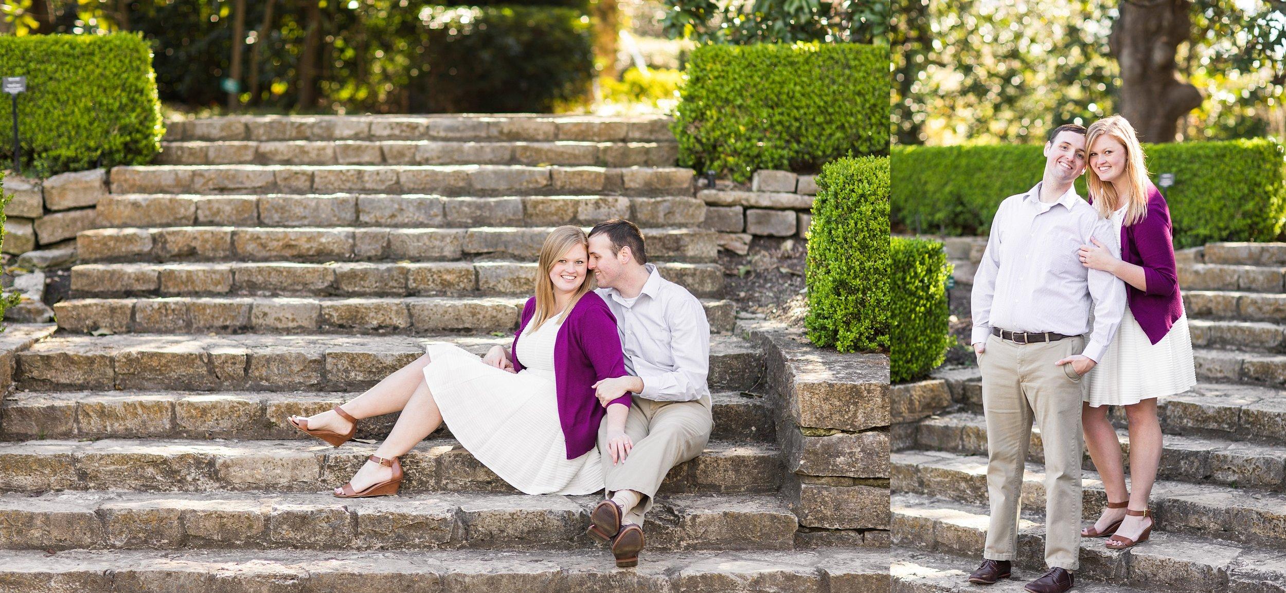 Oklahoma-City-Wedding-Photographer-JessicaMcBroom
