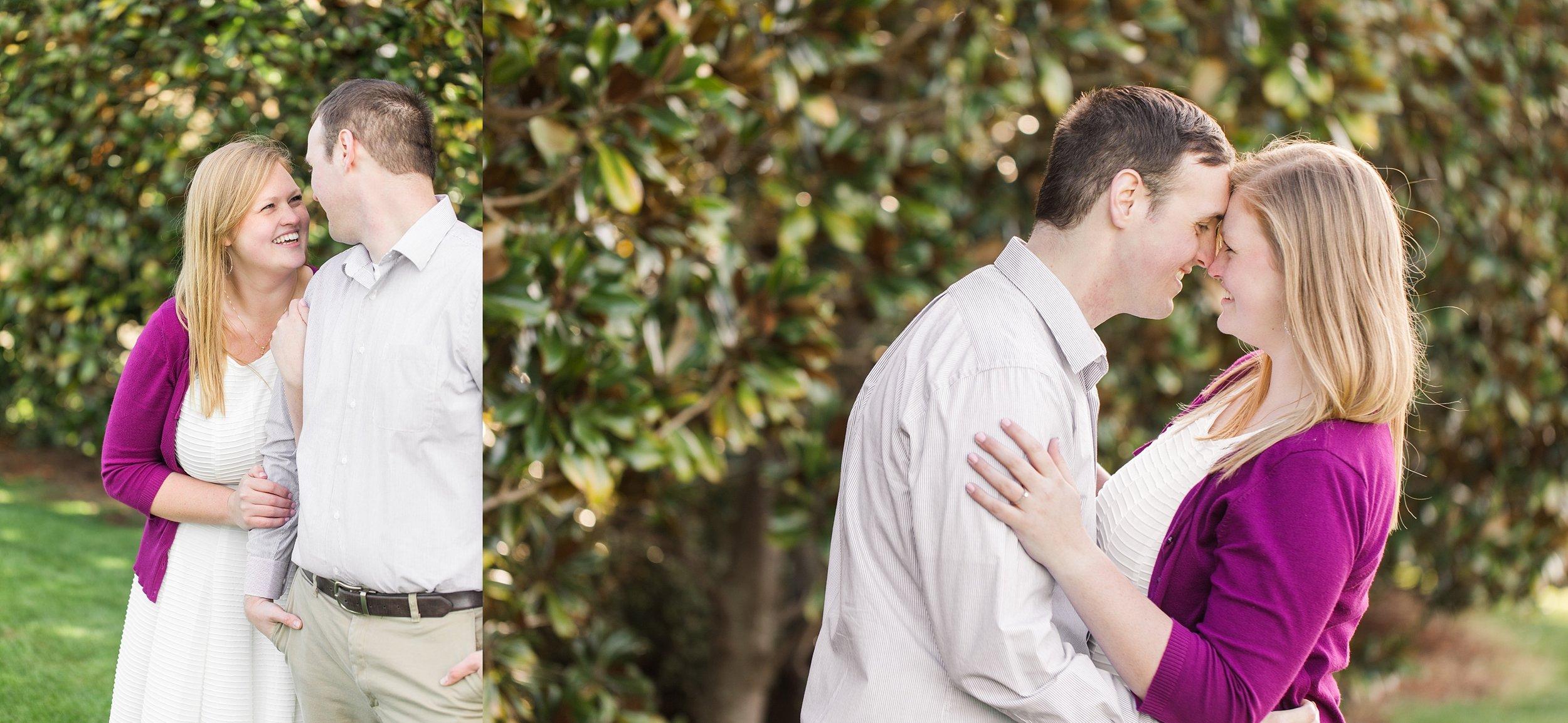 Oklahoma-City-Engagement-Photographer-KomorebiPhotography