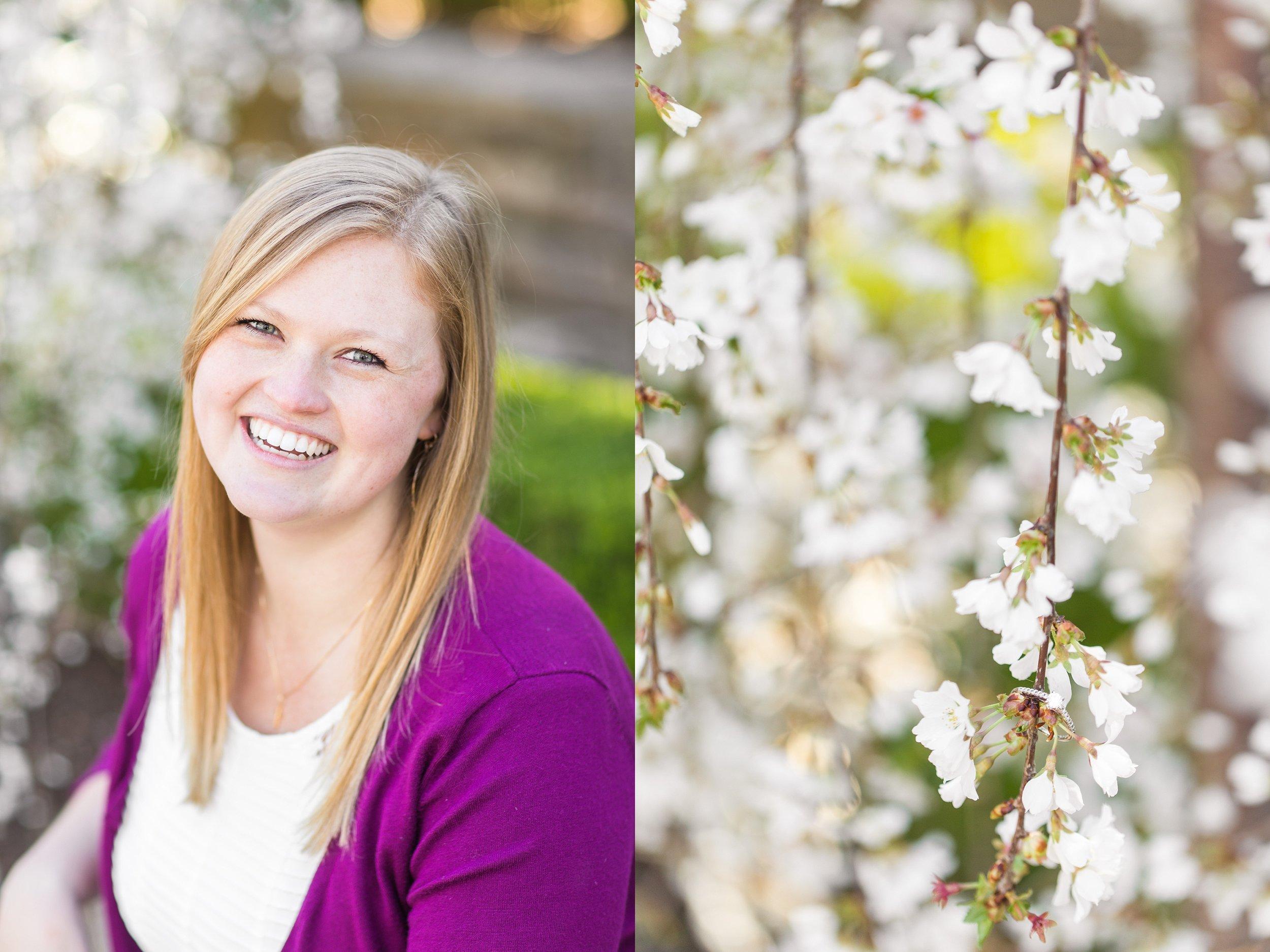 Oklahoma-City-WeddingPhotographer-JessicaMcBroom