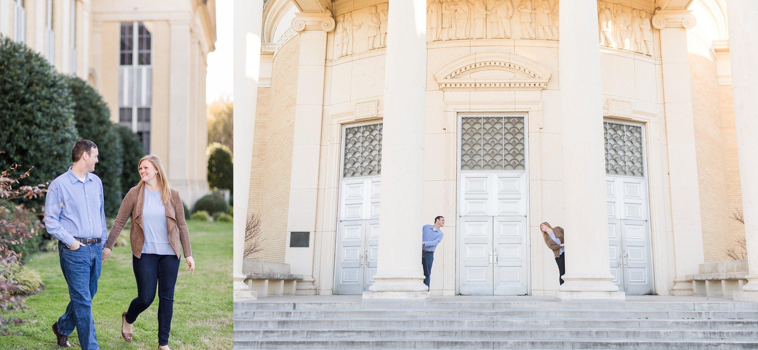 Oklahoma-City-WeddingPhotographers-Dallas-Engagement-Session-JessicaMcBroom