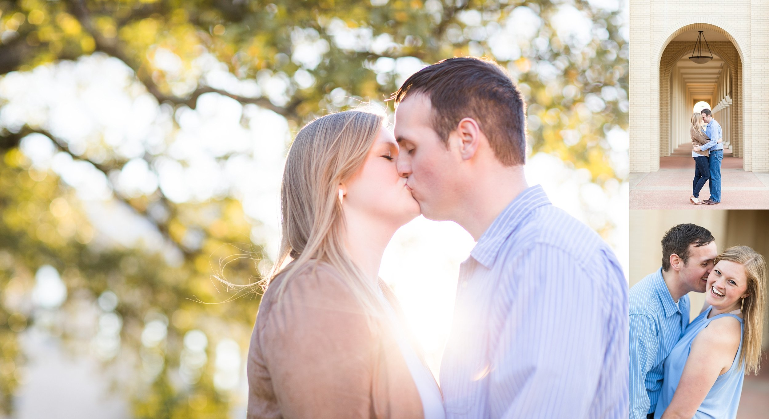Dallas-Wedding-Photographer-SWBTS-Engagement-Session-JessicaMcBroom
