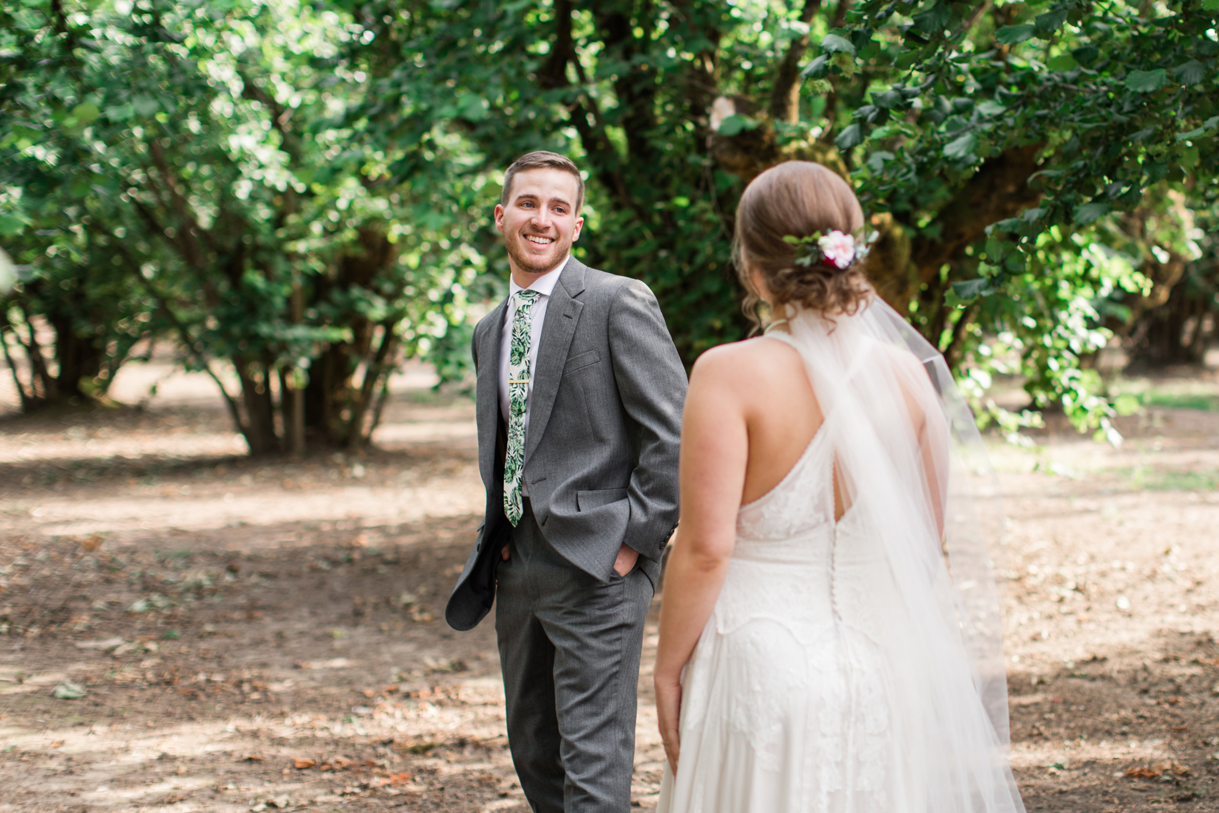 Komorebi-Photography-ByJessicaMcBroom-DialWedding-OregonWeddings-42.jpg